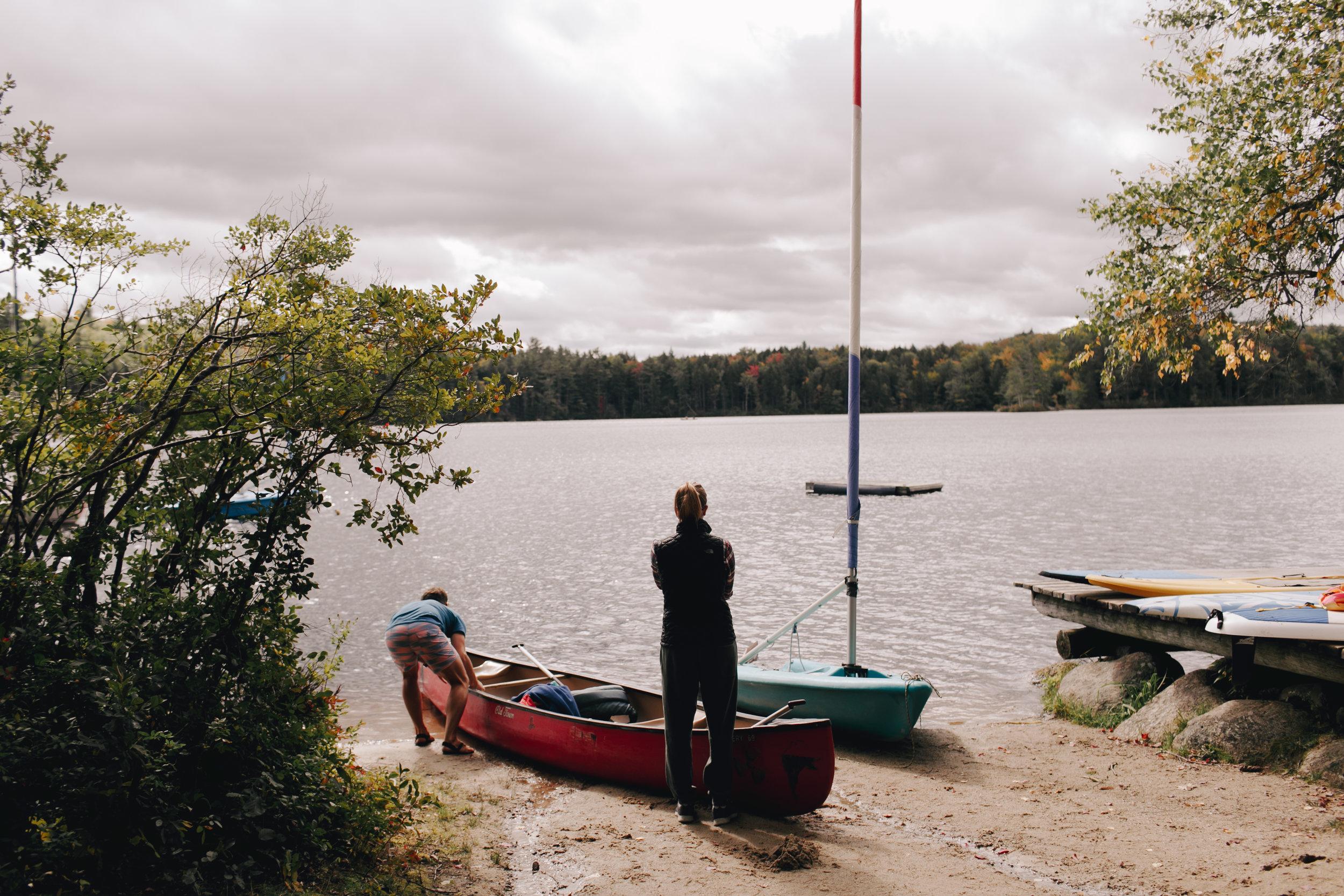 Photography Anthology - New Hampshire Camp Wedding Weekend (13 of 102).jpg
