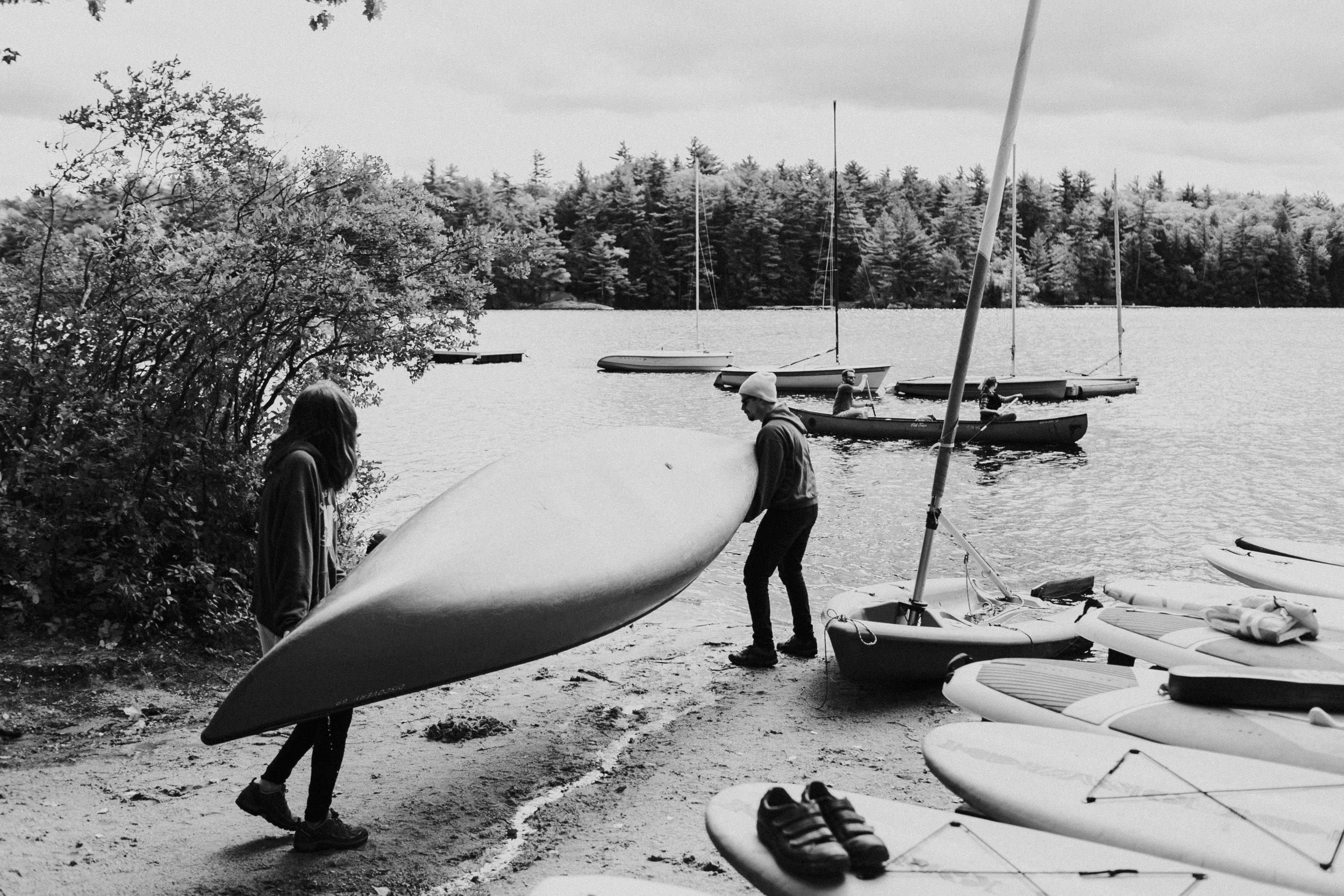 Photography Anthology - New Hampshire Camp Wedding Weekend (15 of 102).jpg