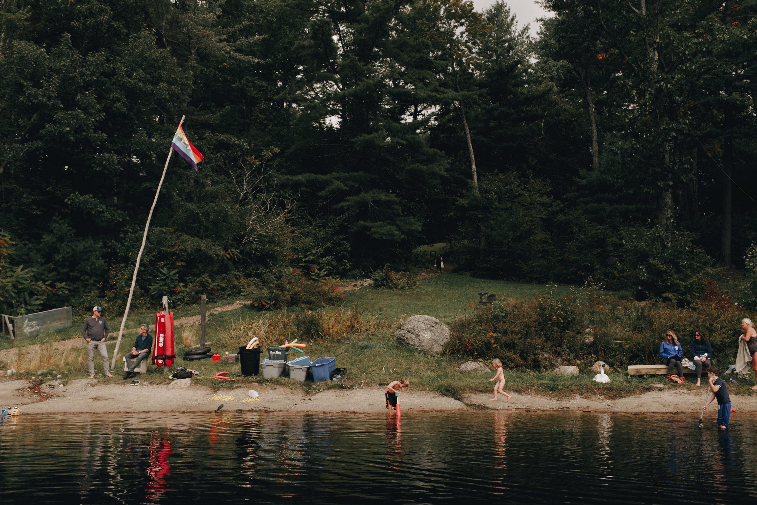 Photography Anthology - New Hampshire Camp Wedding Weekend (17 of 102).jpg