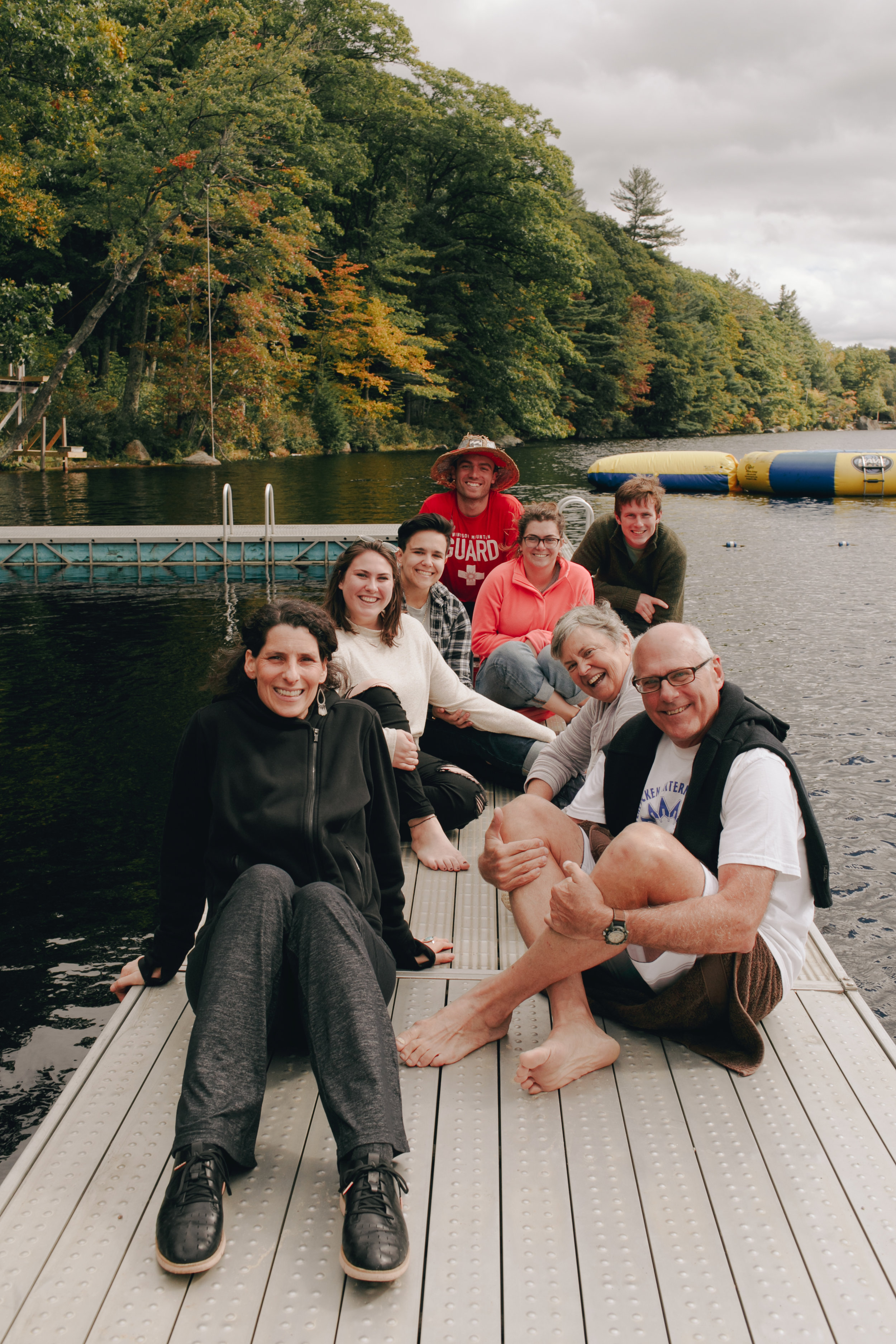 Photography Anthology - New Hampshire Camp Wedding Weekend (18 of 102).jpg