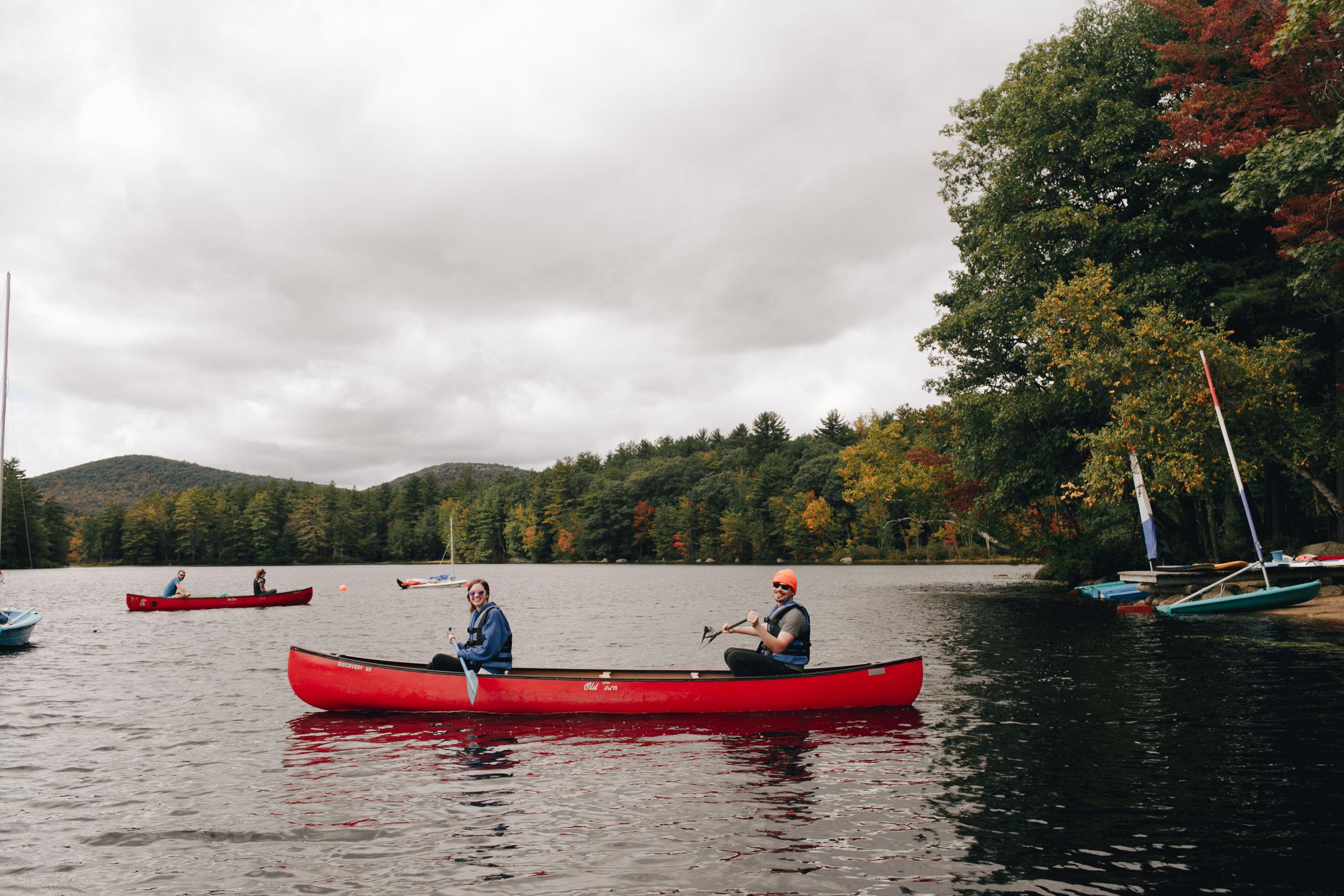 Photography Anthology - New Hampshire Camp Wedding Weekend (19 of 102).jpg