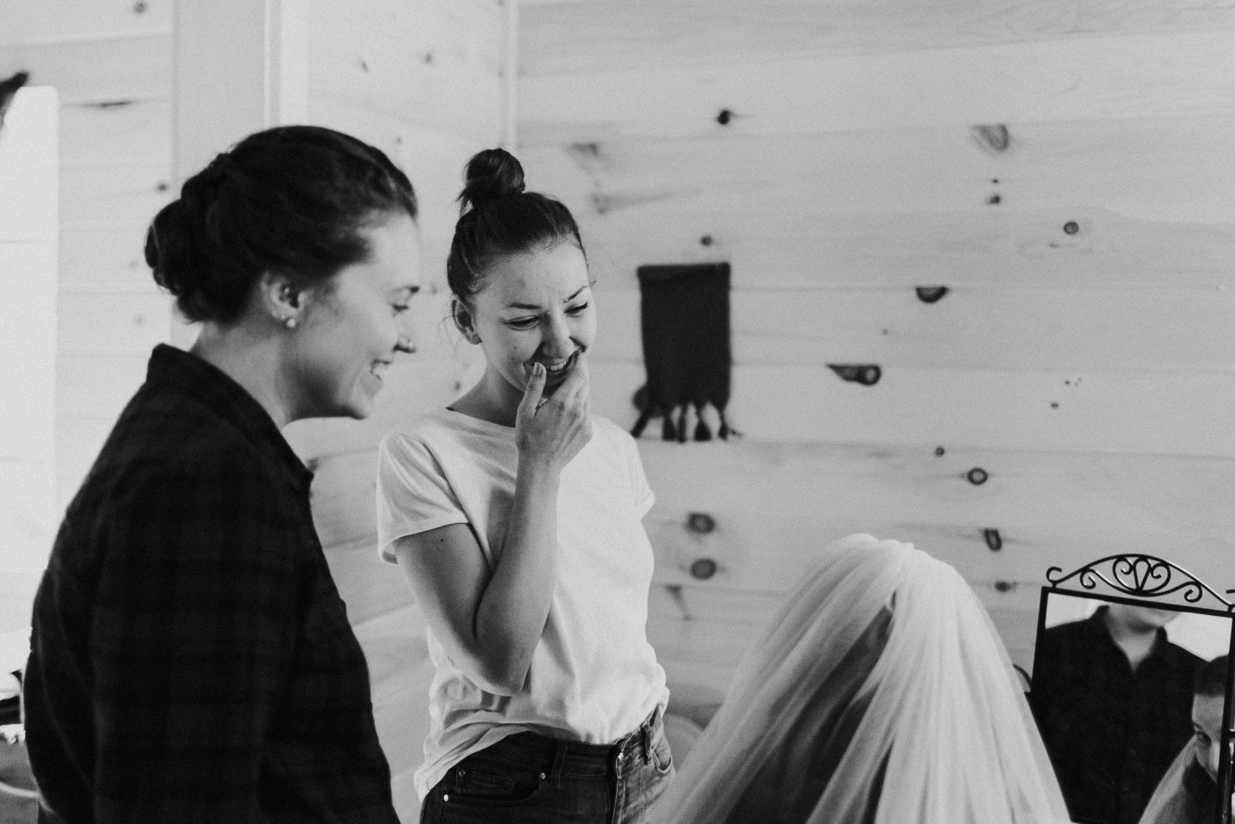 Photography Anthology - New Hampshire Camp Wedding Weekend (22 of 102).jpg