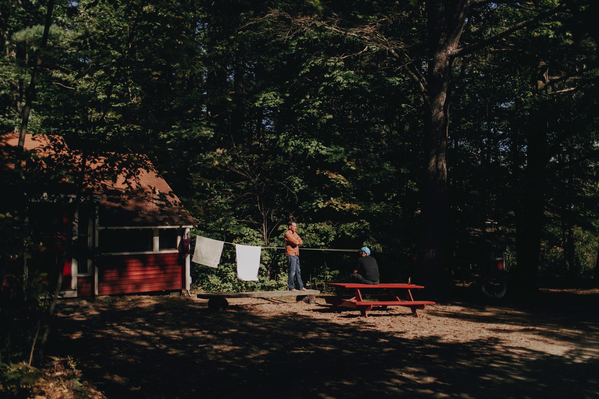 Photography Anthology - New Hampshire Camp Wedding Weekend (26 of 102).jpg