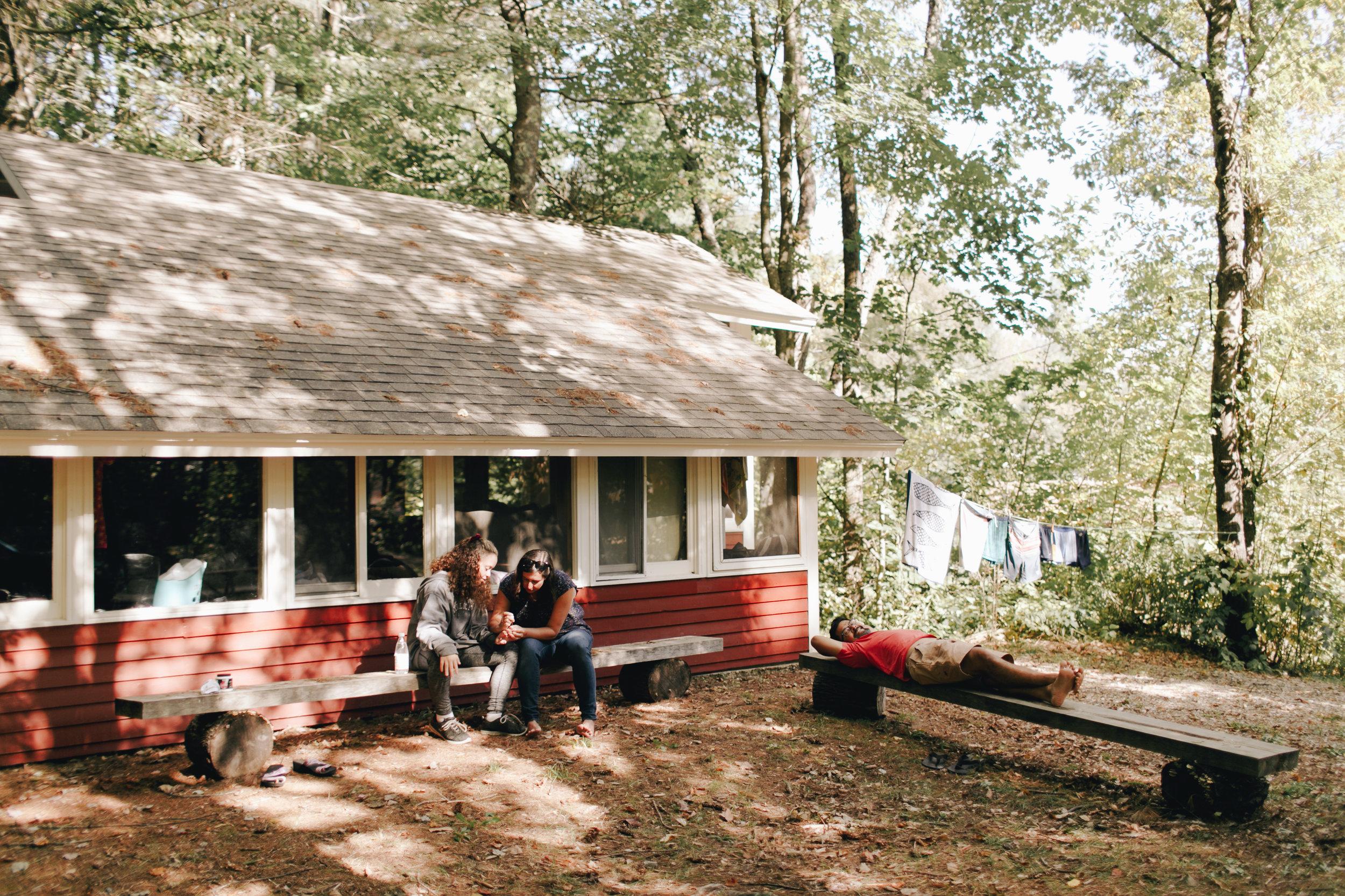 Photography Anthology - New Hampshire Camp Wedding Weekend (27 of 102).jpg