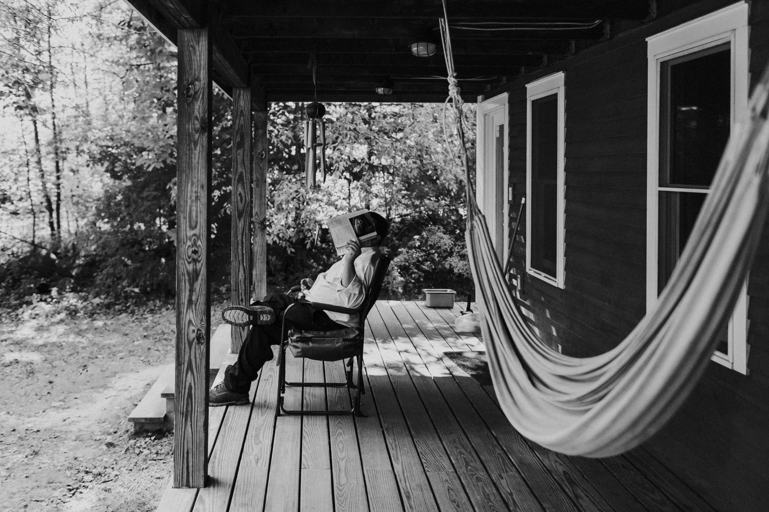 Photography Anthology - New Hampshire Camp Wedding Weekend (29 of 102).jpg