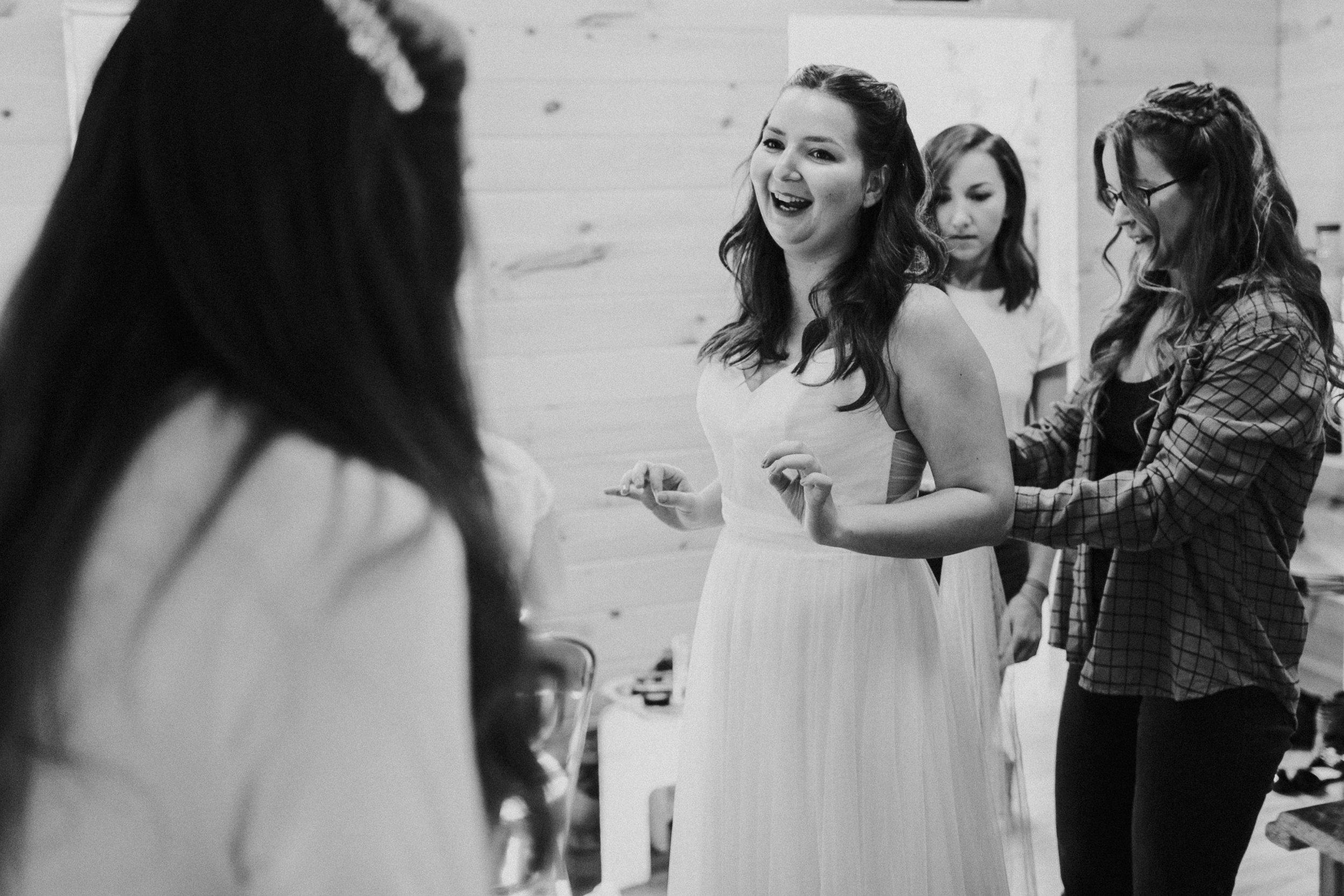 Photography Anthology - New Hampshire Camp Wedding Weekend (32 of 102).jpg