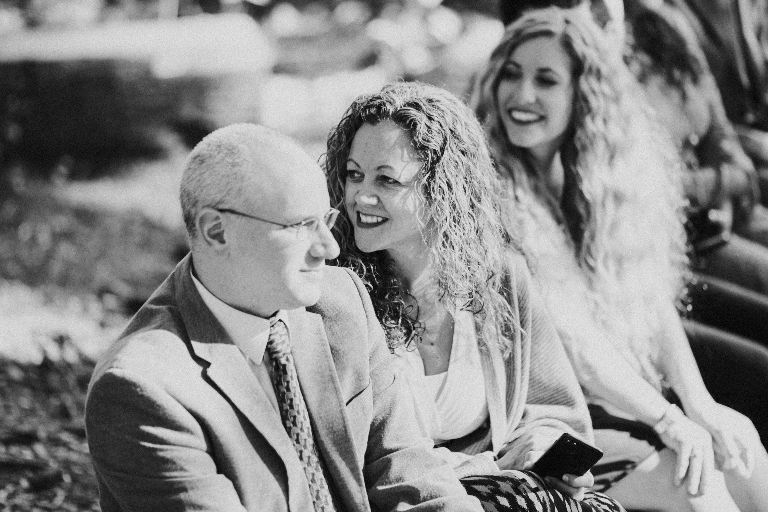 Photography Anthology - New Hampshire Camp Wedding Weekend (37 of 102).jpg
