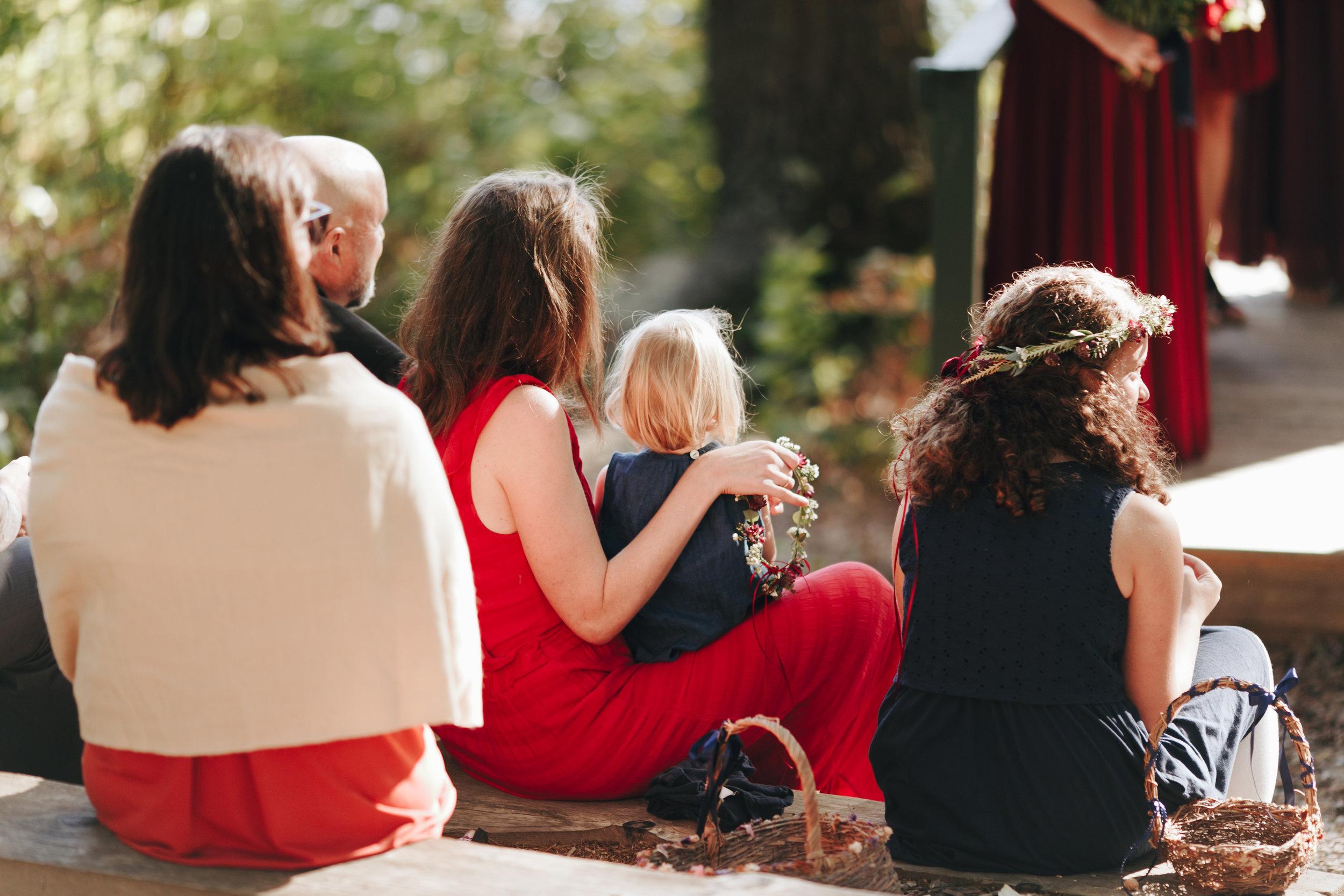Photography Anthology - New Hampshire Camp Wedding Weekend (41 of 102).jpg