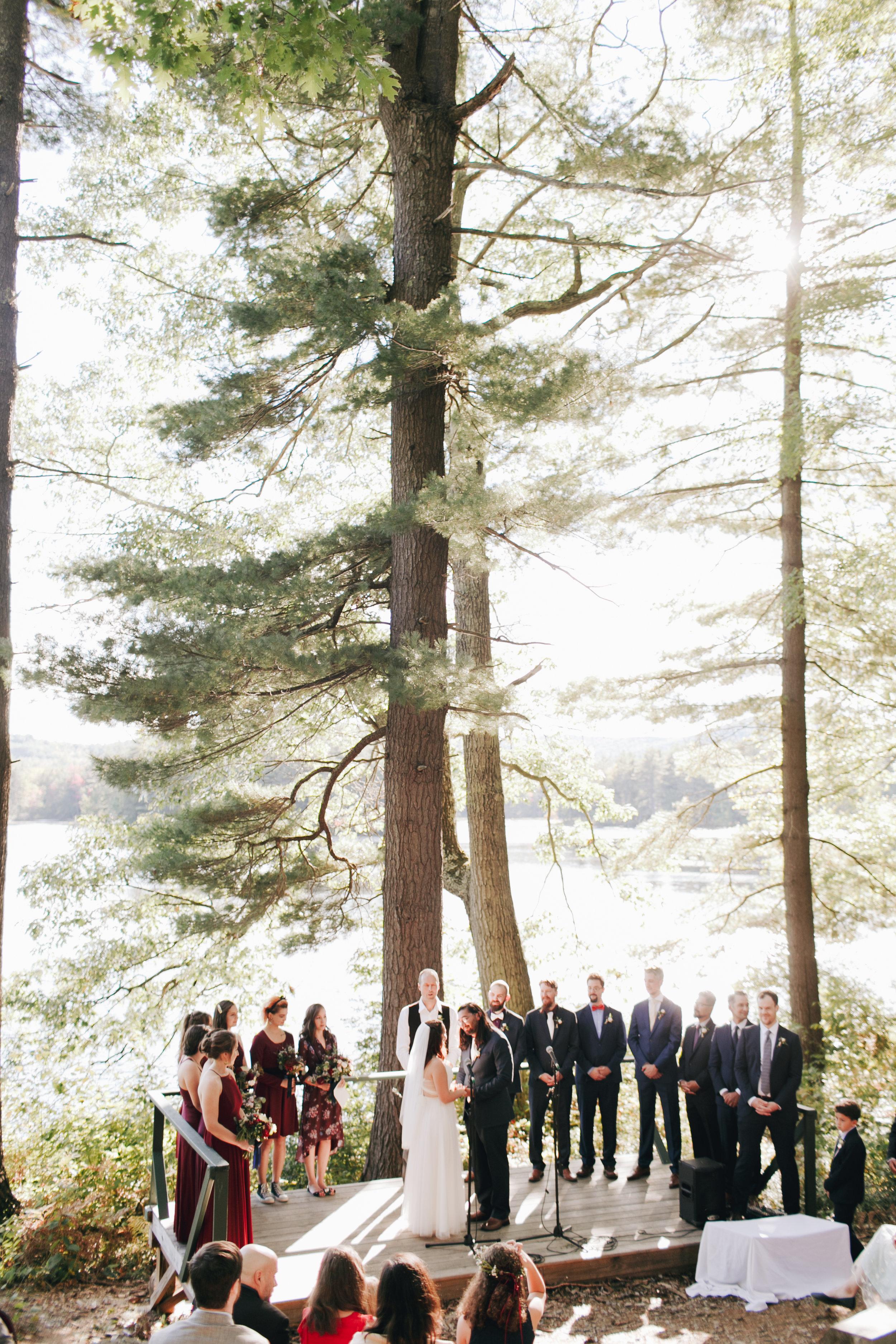 Photography Anthology - New Hampshire Camp Wedding Weekend (45 of 102).jpg