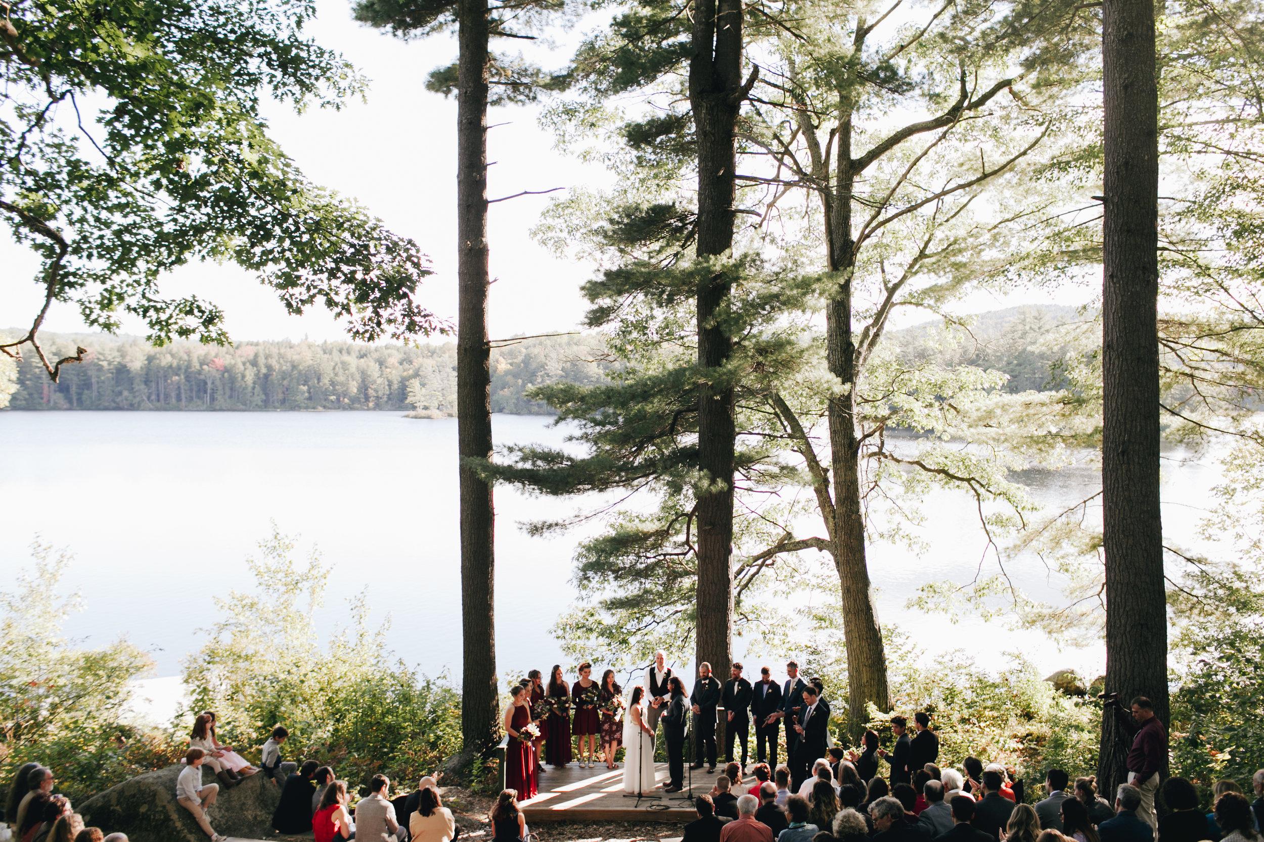 Photography Anthology - New Hampshire Camp Wedding Weekend (47 of 102).jpg