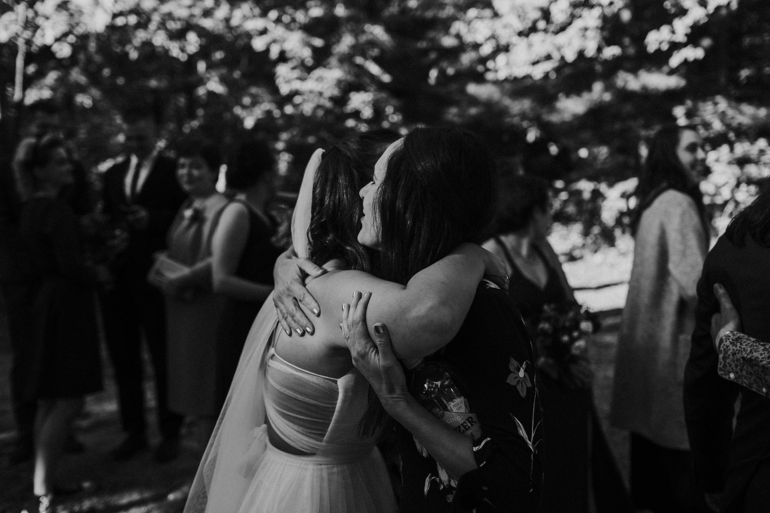 Photography Anthology - New Hampshire Camp Wedding Weekend (52 of 102).jpg