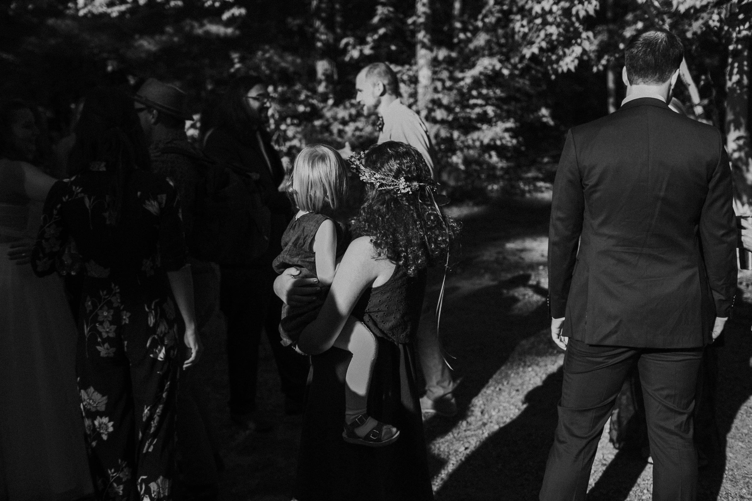 Photography Anthology - New Hampshire Camp Wedding Weekend (53 of 102).jpg