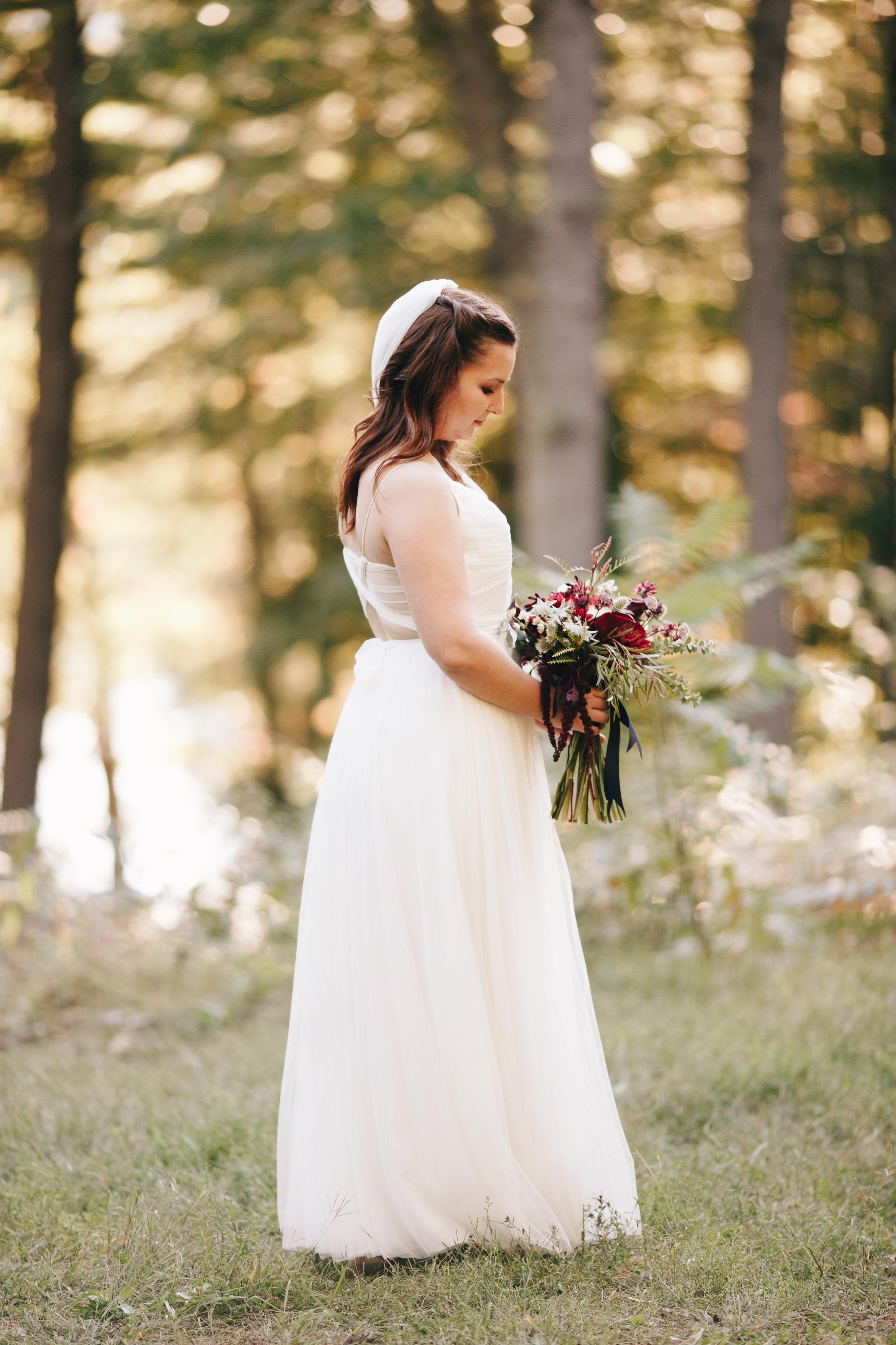 Photography Anthology - New Hampshire Camp Wedding Weekend (54 of 102).jpg