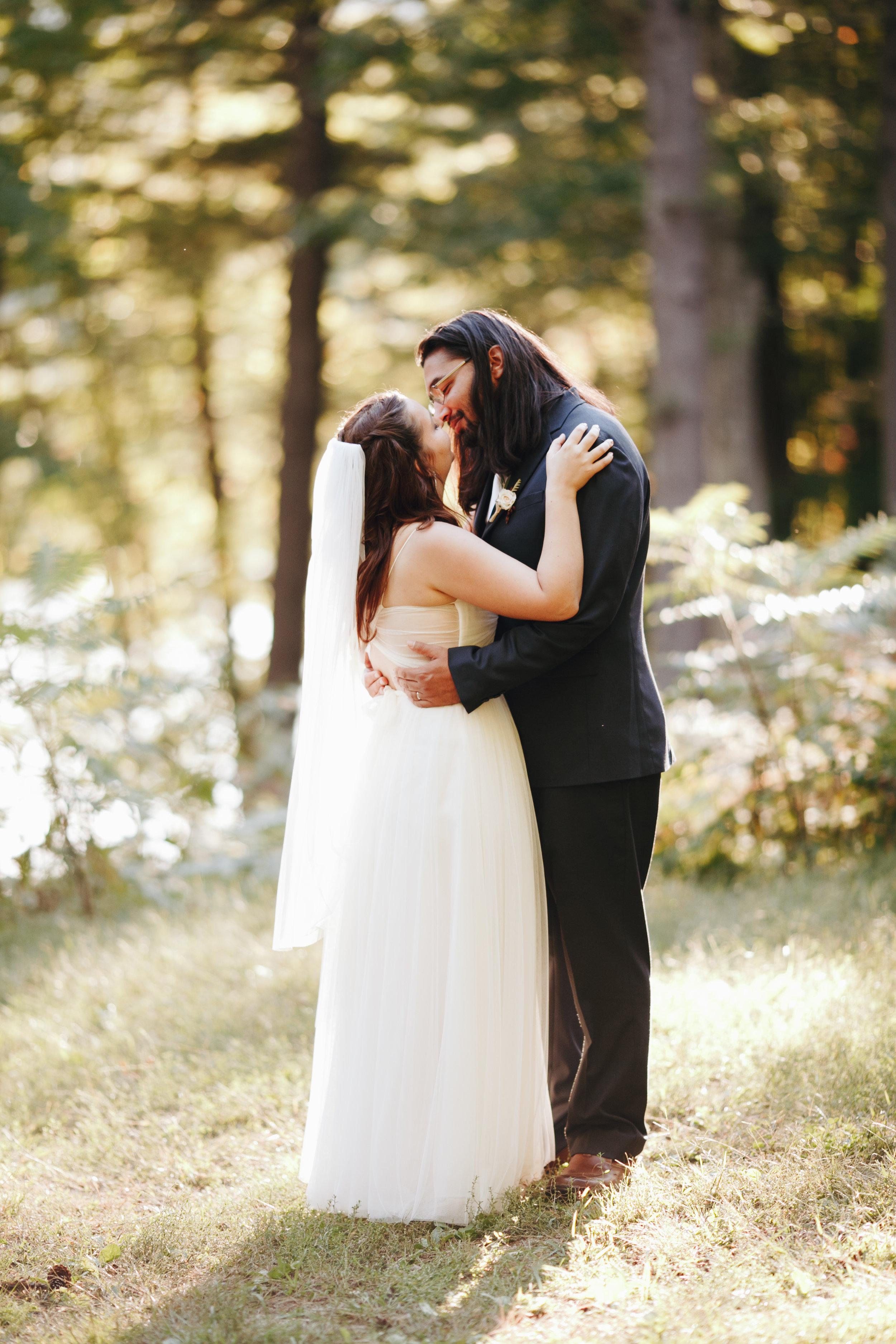 Photography Anthology - New Hampshire Camp Wedding Weekend (55 of 102).jpg