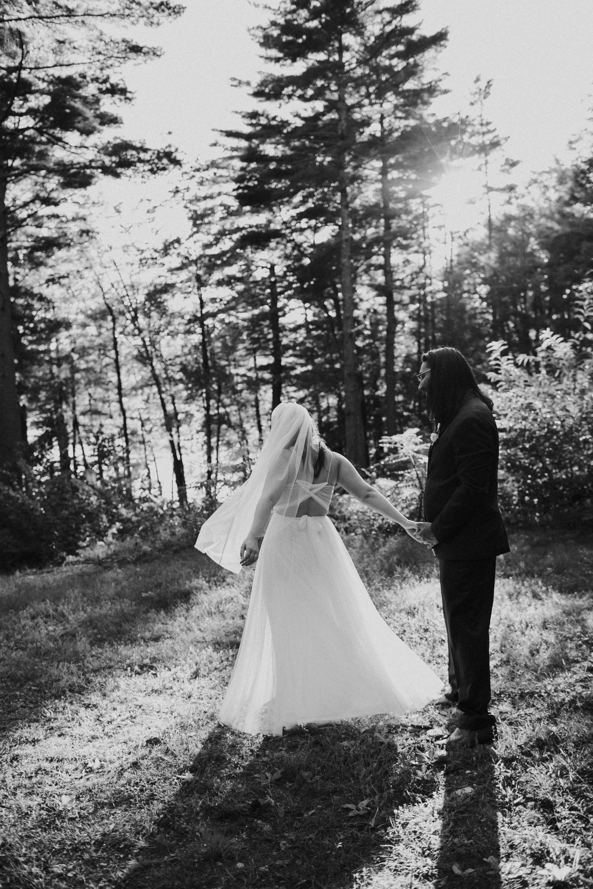 Photography Anthology - New Hampshire Camp Wedding Weekend (57 of 102).jpg