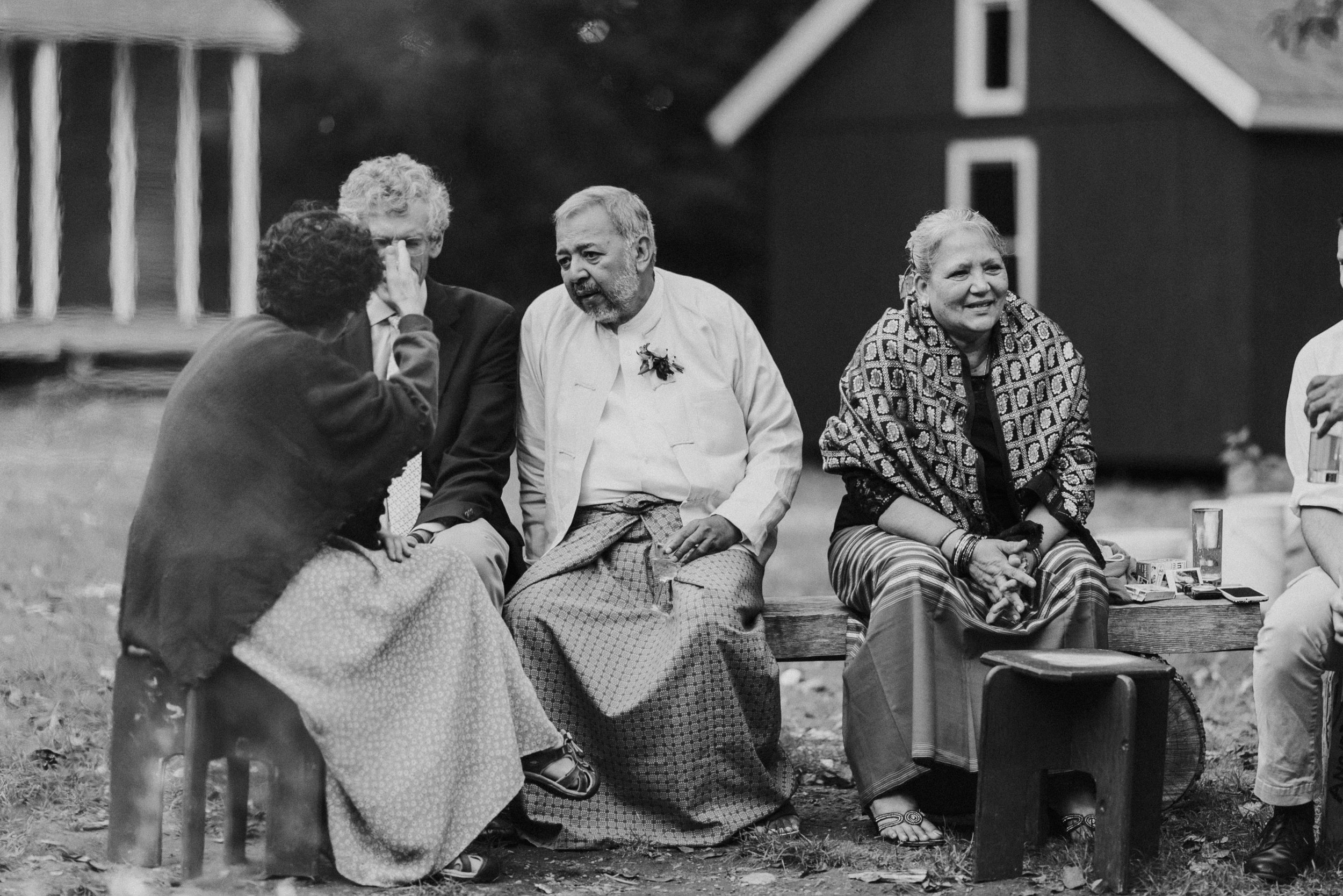 Photography Anthology - New Hampshire Camp Wedding Weekend (58 of 102).jpg
