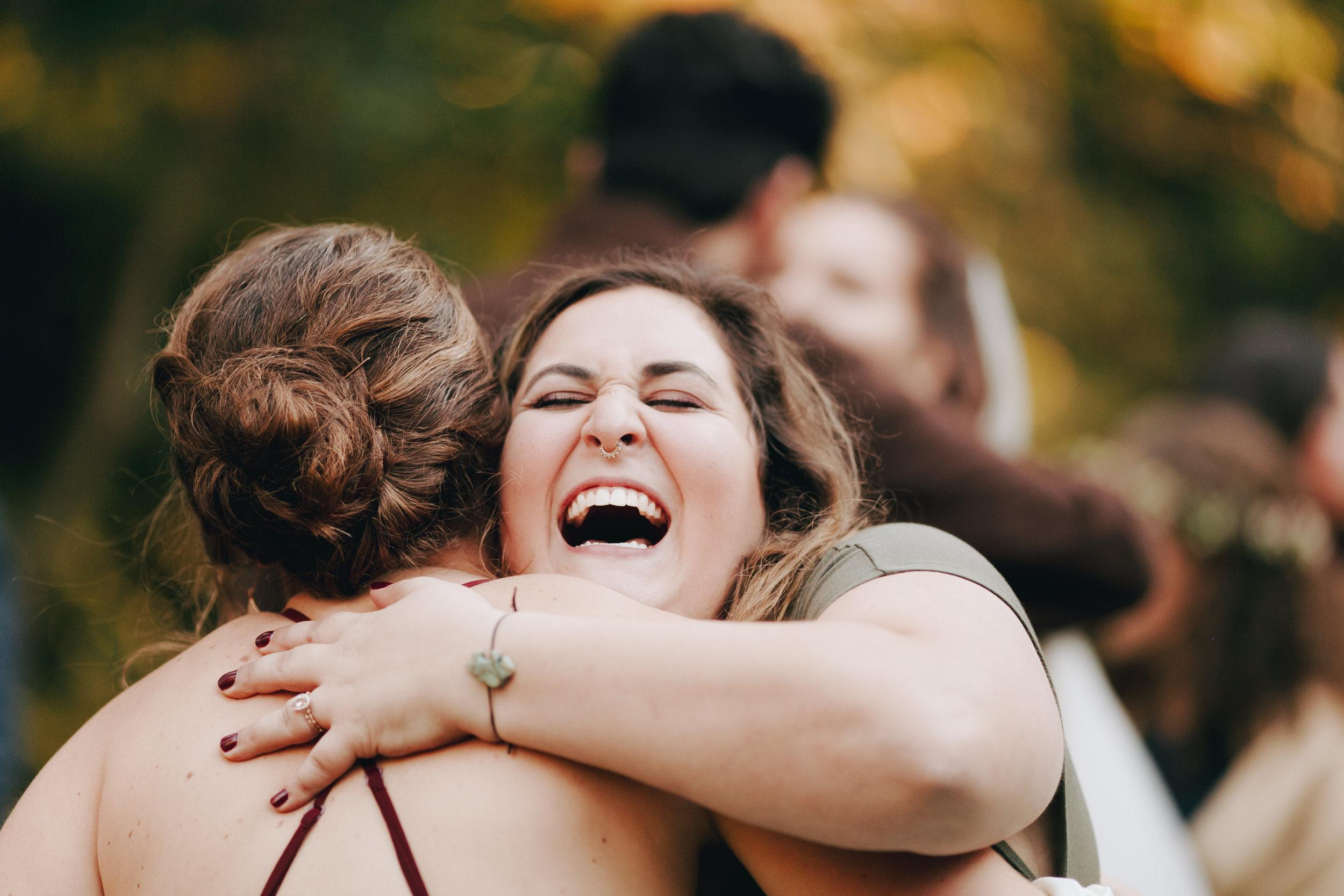 Photography Anthology - New Hampshire Camp Wedding Weekend (59 of 102).jpg