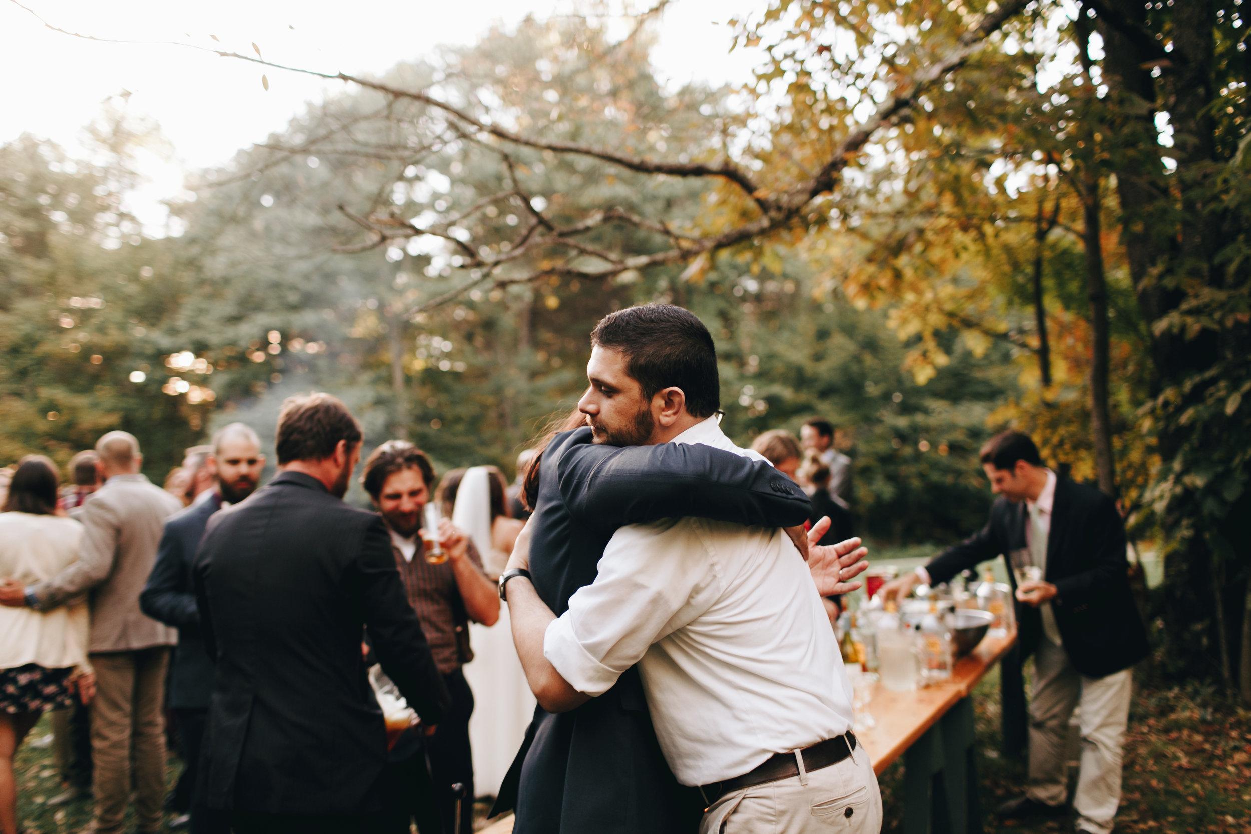 Photography Anthology - New Hampshire Camp Wedding Weekend (63 of 102).jpg