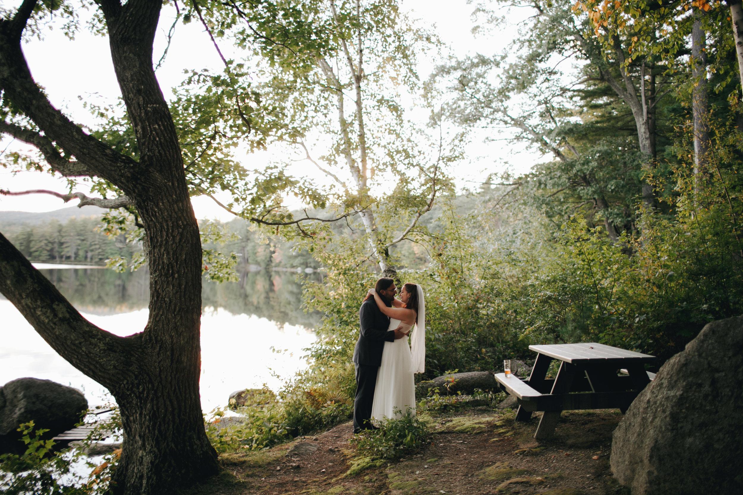 Photography Anthology - New Hampshire Camp Wedding Weekend (65 of 102).jpg