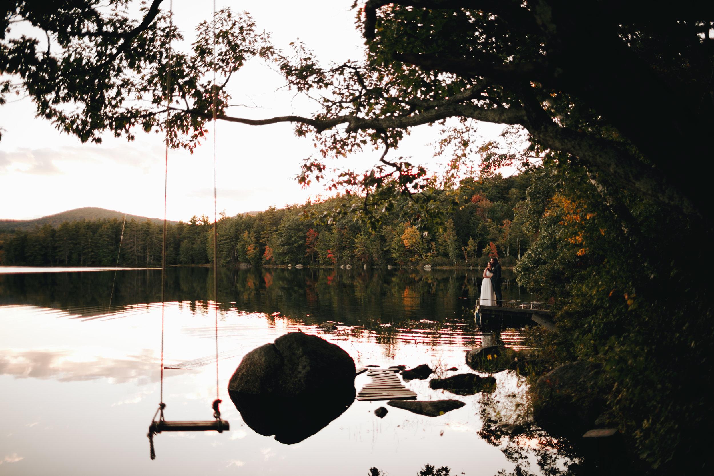 Photography Anthology - New Hampshire Camp Wedding Weekend (67 of 102).jpg