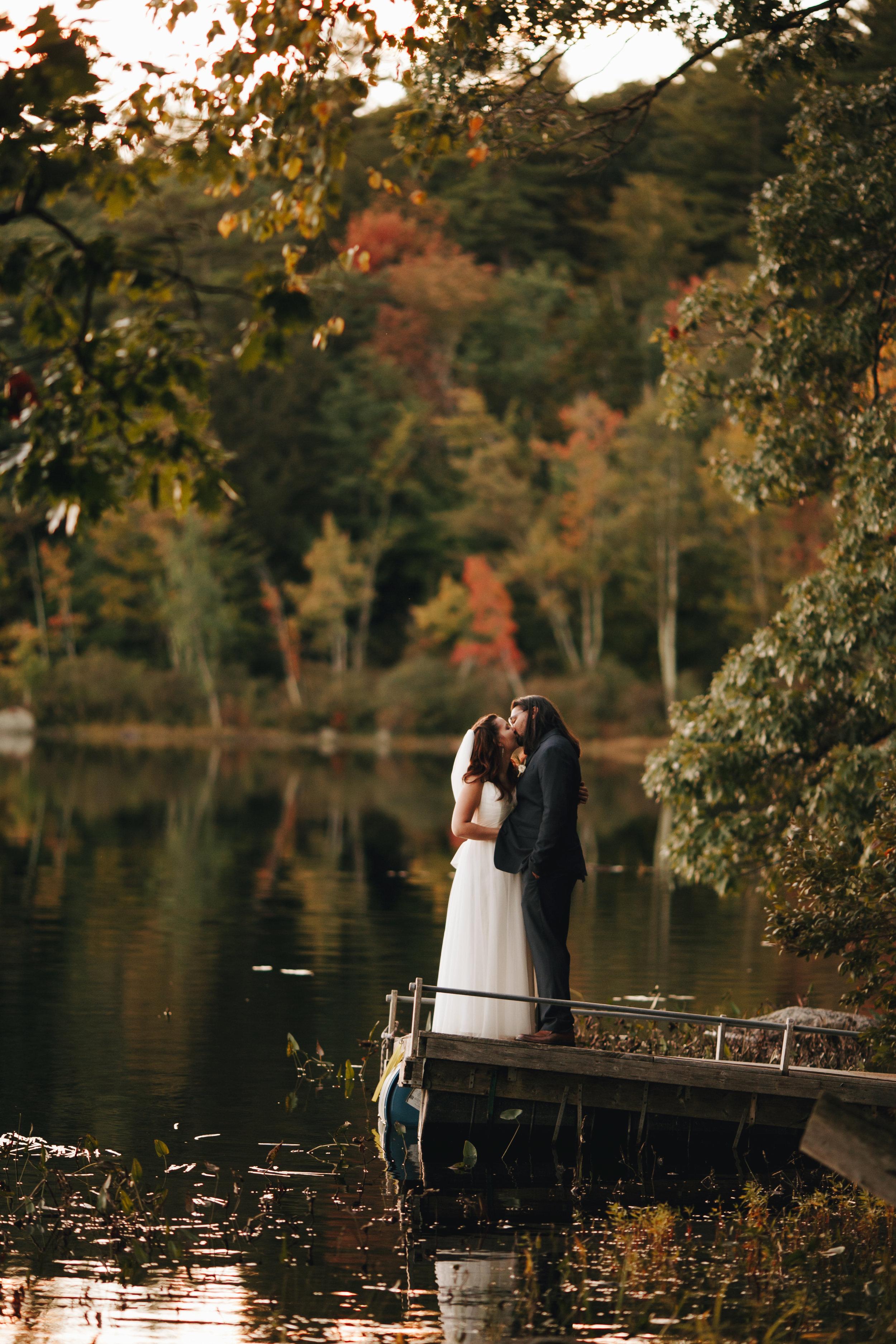 Photography Anthology - New Hampshire Camp Wedding Weekend (68 of 102).jpg