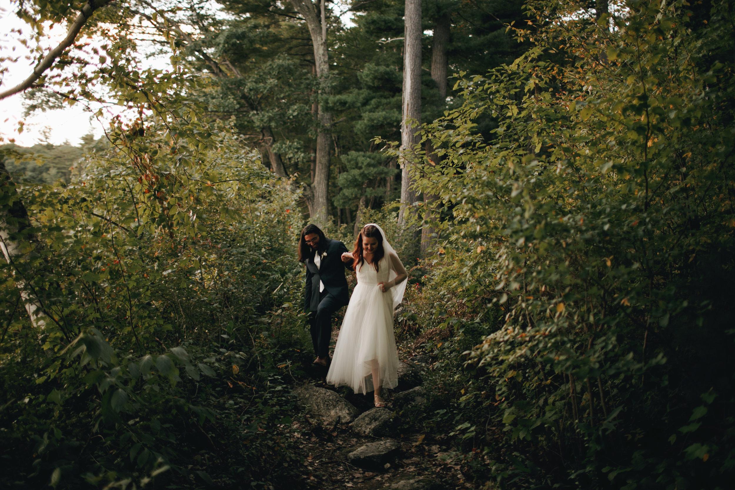 Photography Anthology - New Hampshire Camp Wedding Weekend (70 of 102).jpg