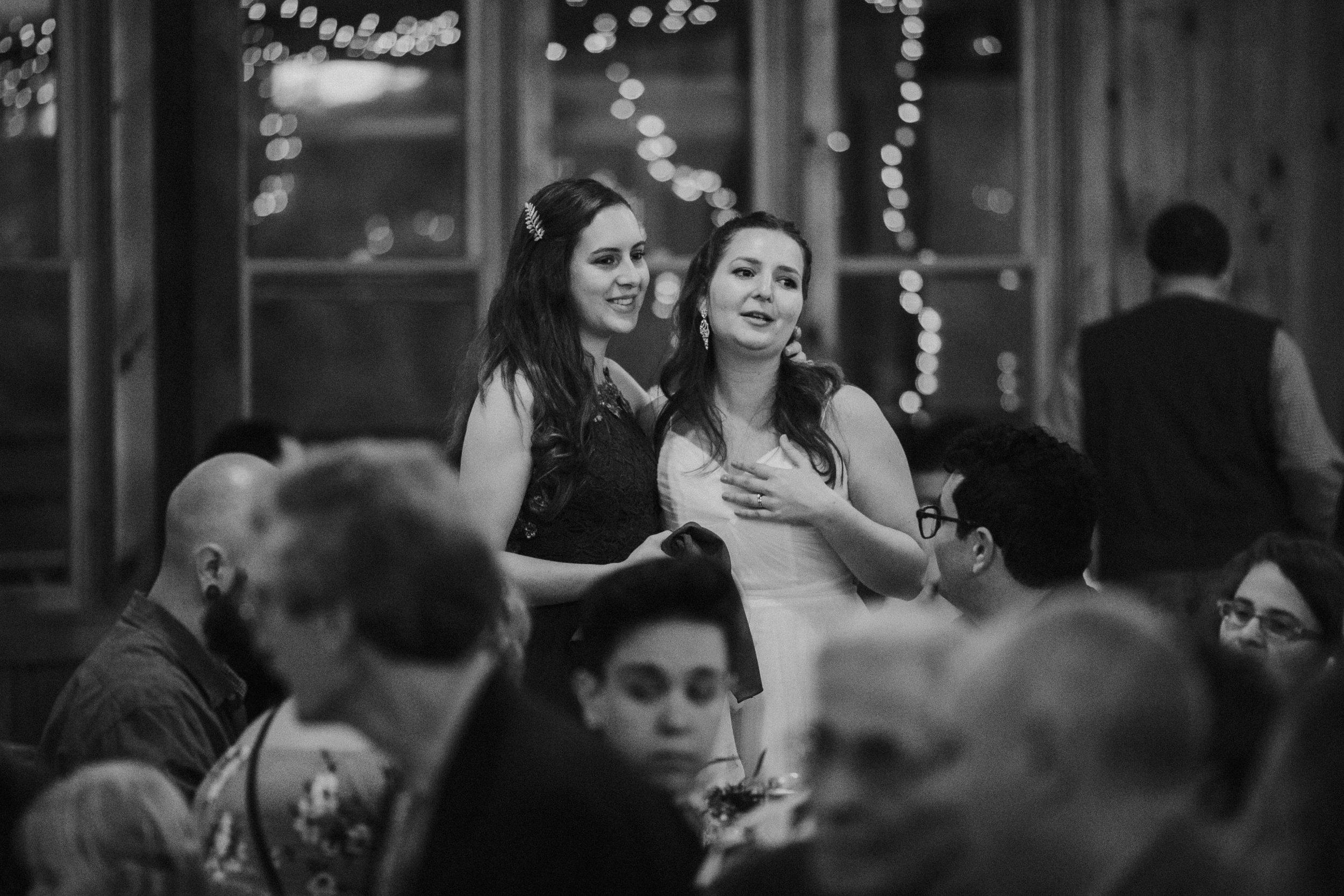Photography Anthology - New Hampshire Camp Wedding Weekend (72 of 102).jpg