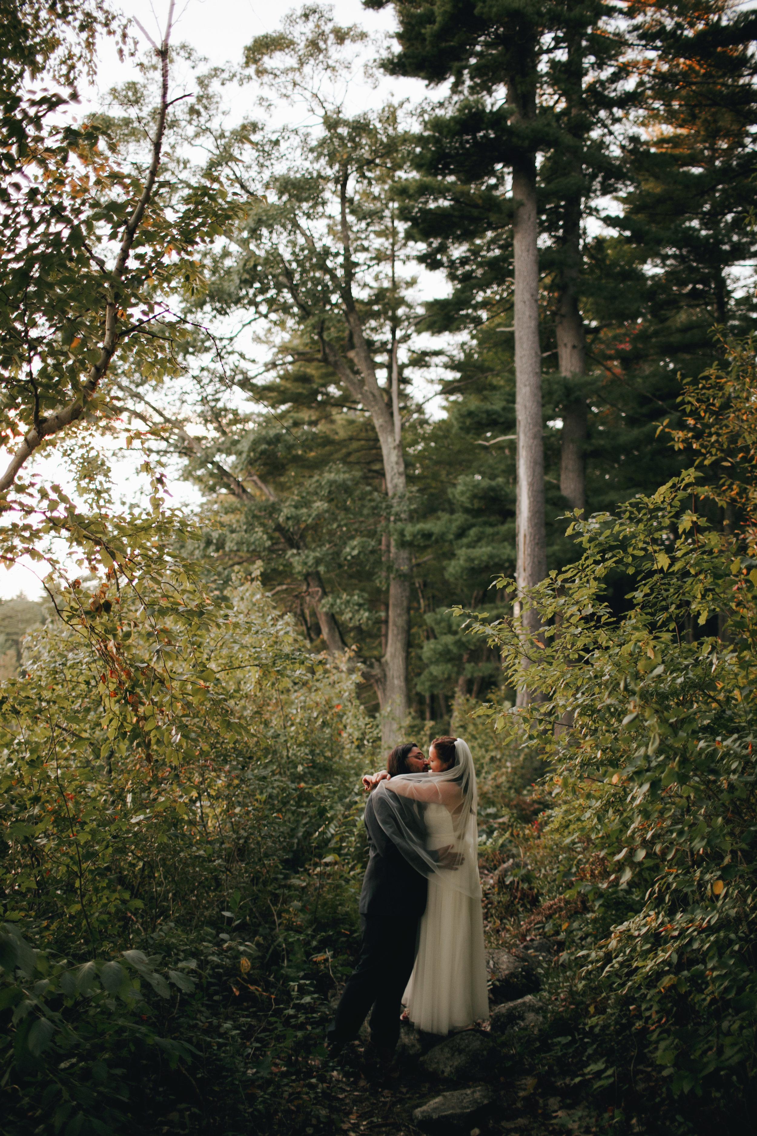 Photography Anthology - New Hampshire Camp Wedding Weekend (71 of 102).jpg