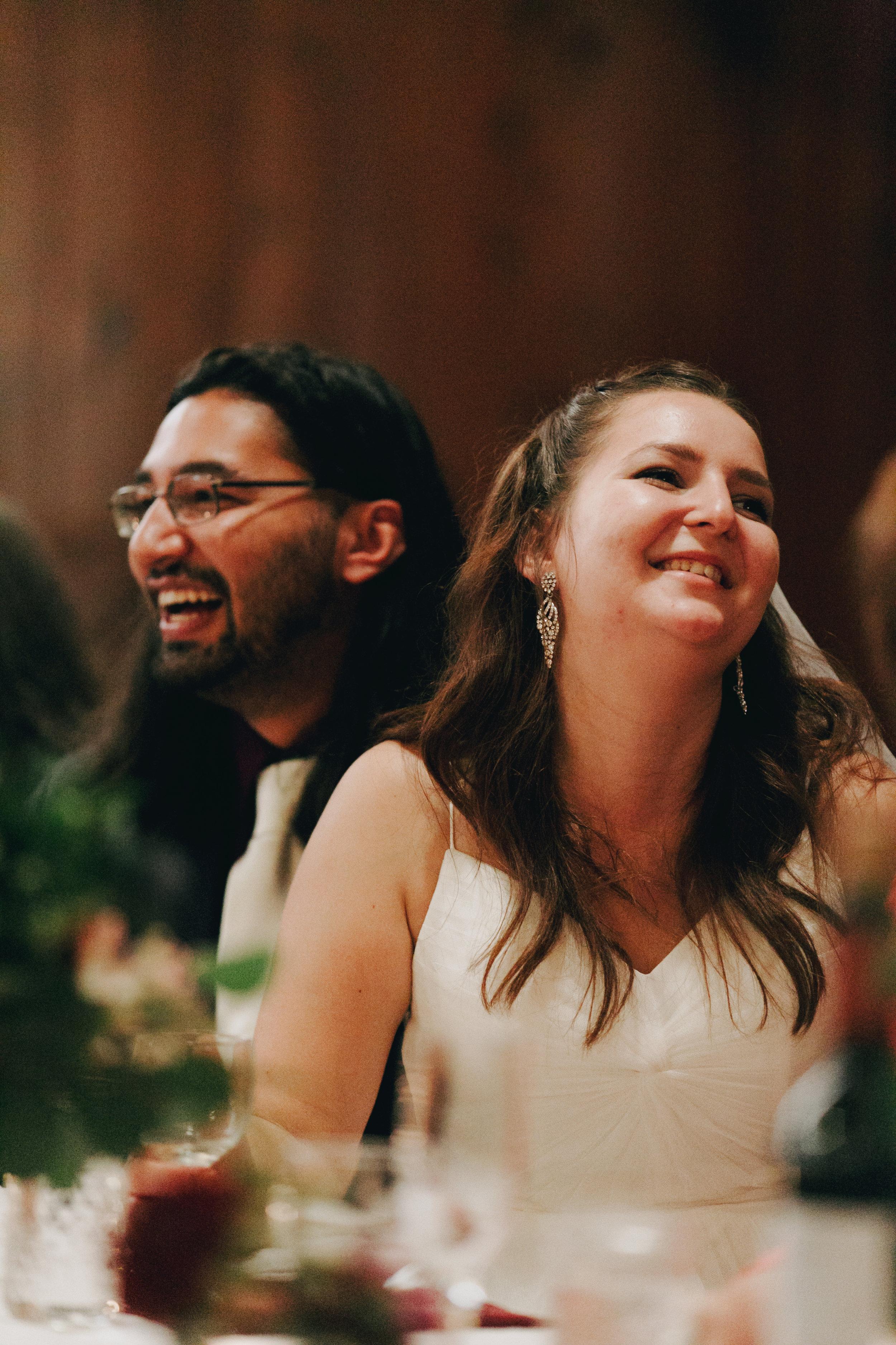 Photography Anthology - New Hampshire Camp Wedding Weekend (76 of 102).jpg
