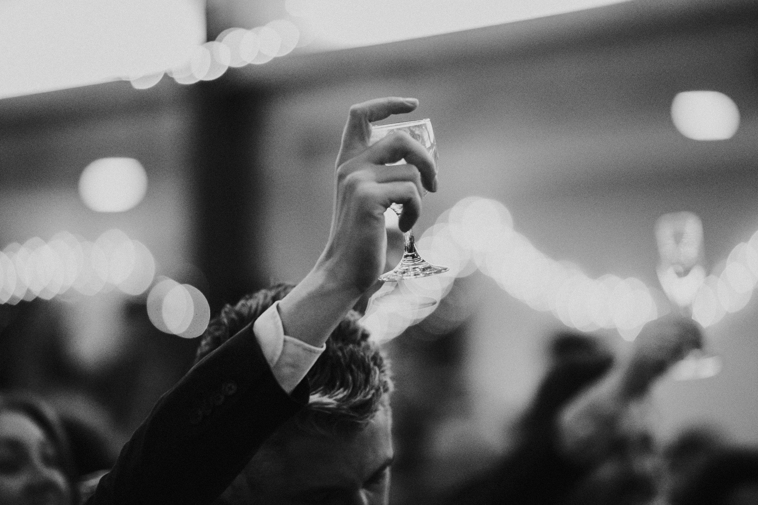Photography Anthology - New Hampshire Camp Wedding Weekend (80 of 102).jpg