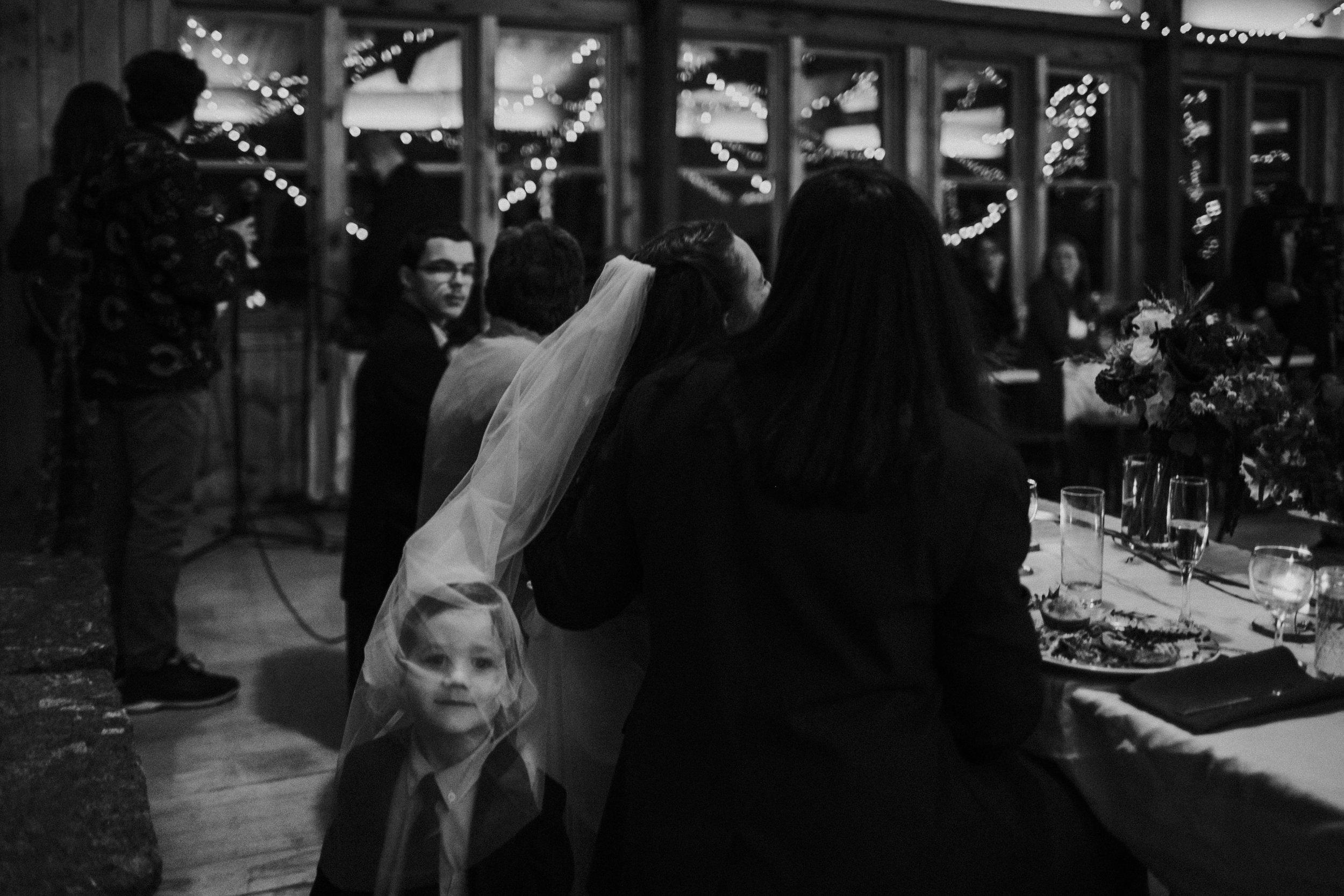 Photography Anthology - New Hampshire Camp Wedding Weekend (87 of 102).jpg