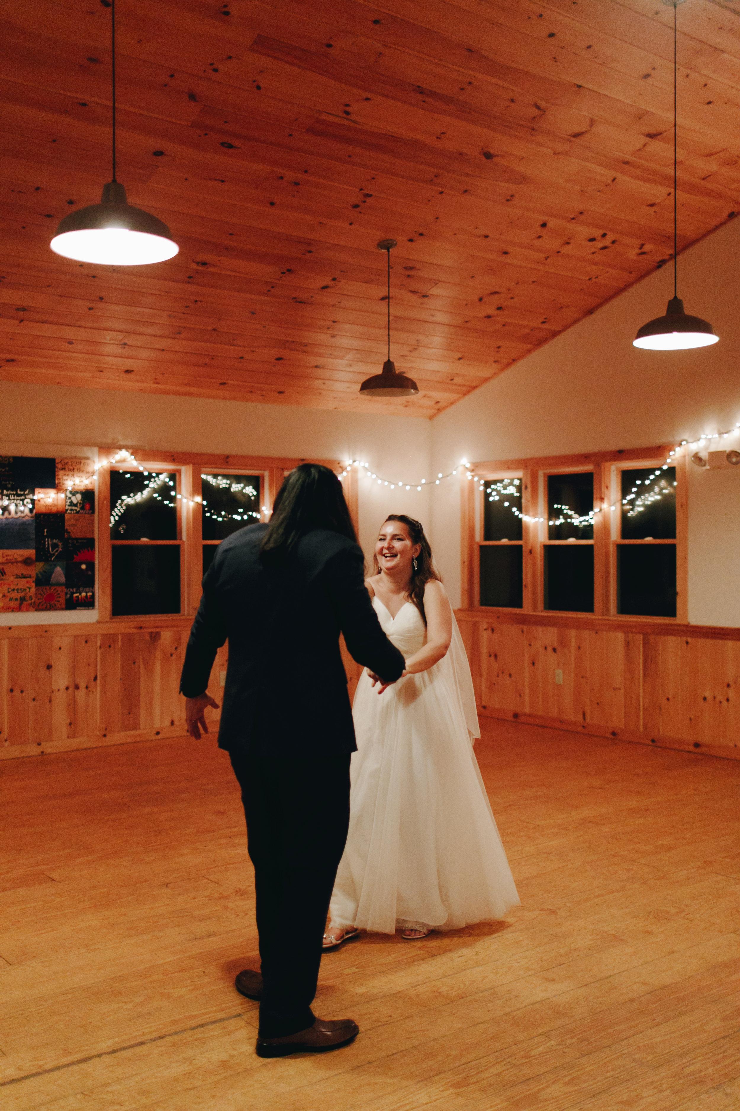 Photography Anthology - New Hampshire Camp Wedding Weekend (88 of 102).jpg