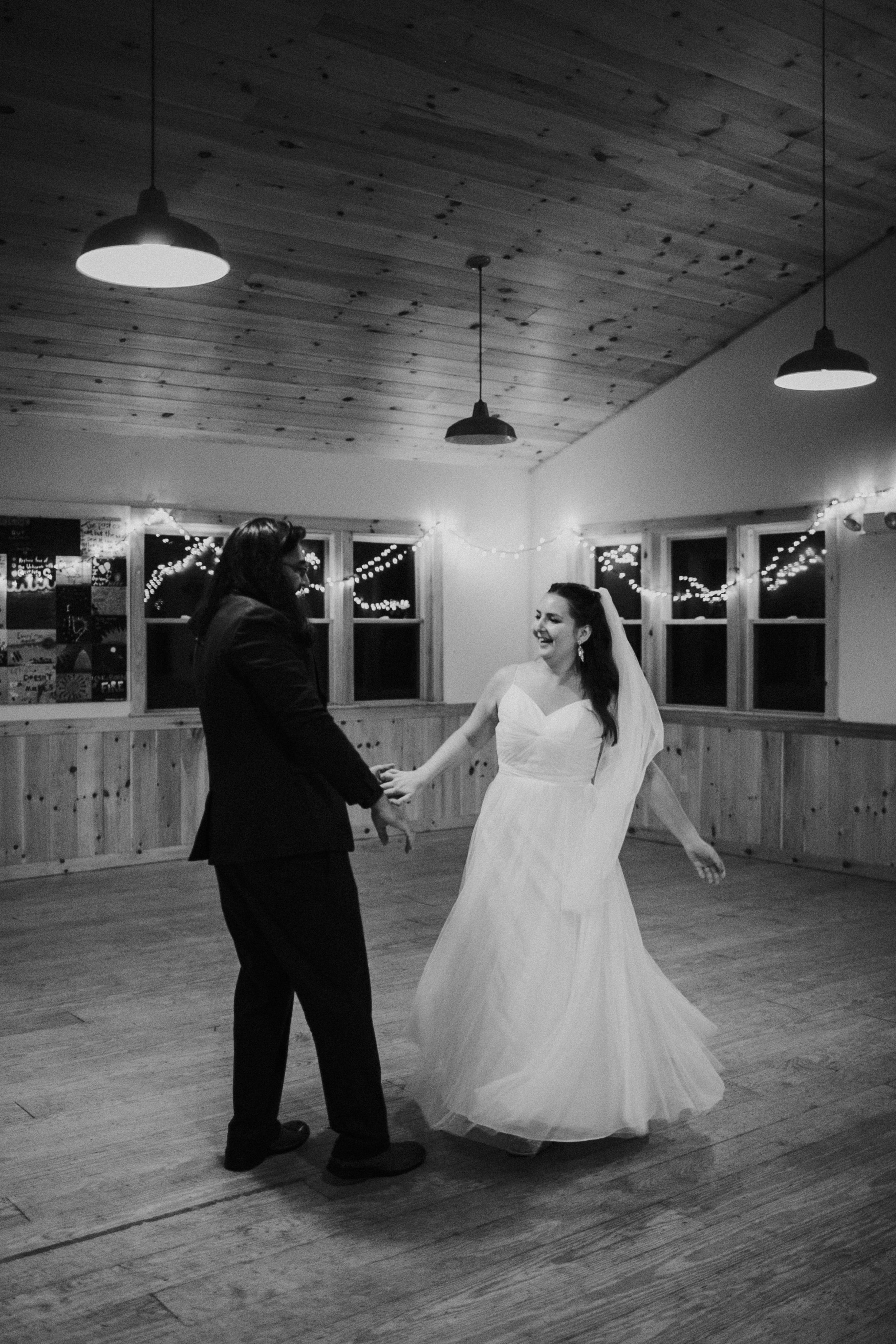 Photography Anthology - New Hampshire Camp Wedding Weekend (89 of 102).jpg