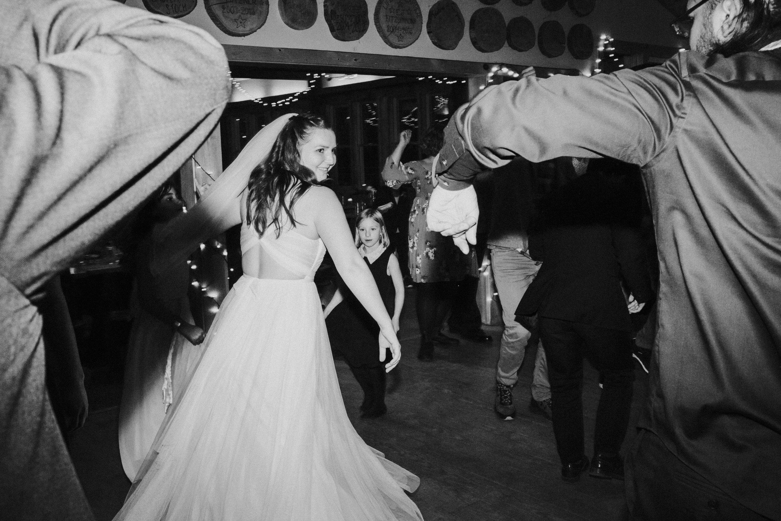 Photography Anthology - New Hampshire Camp Wedding Weekend (96 of 102).jpg