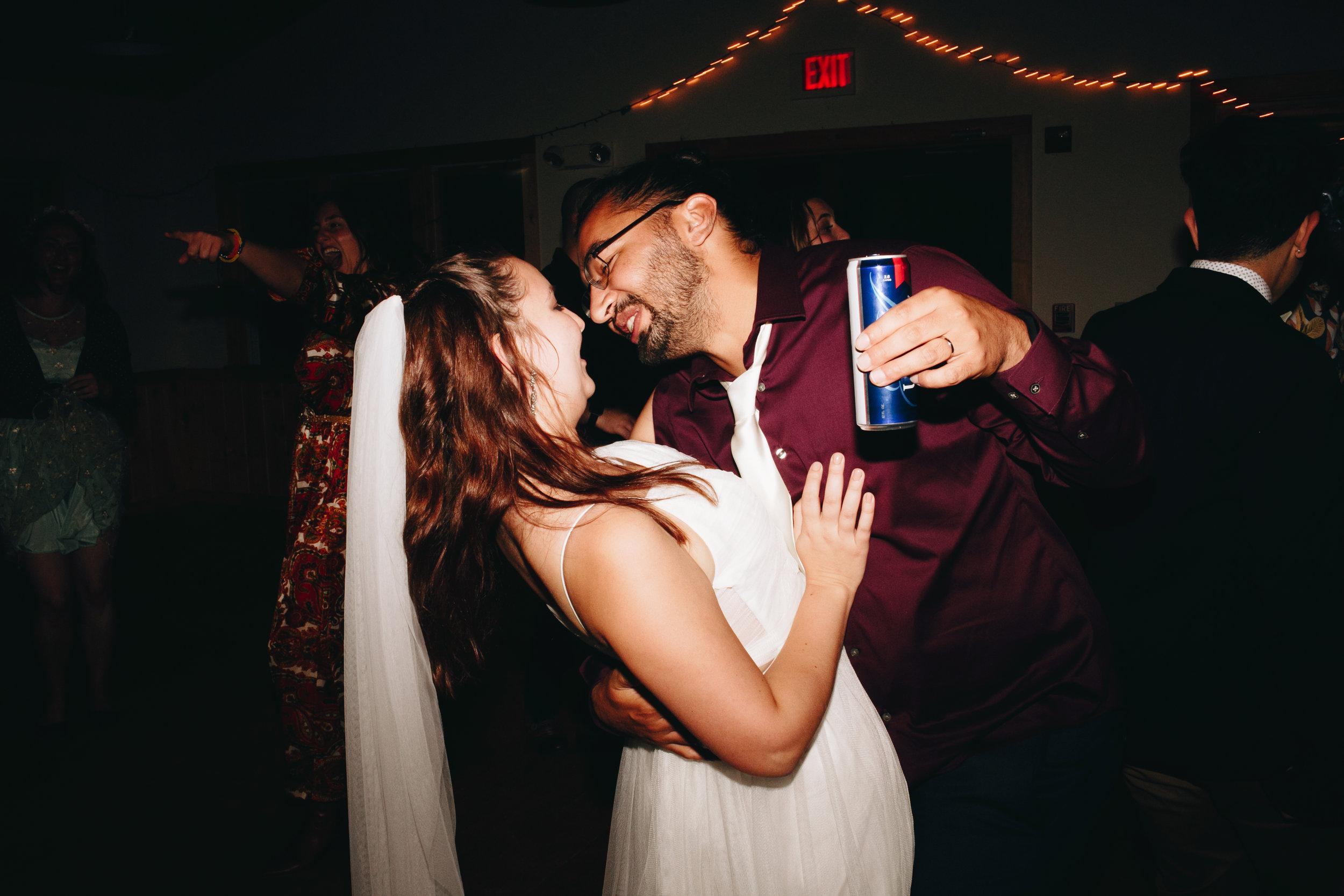 Photography Anthology - New Hampshire Camp Wedding Weekend (98 of 102).jpg