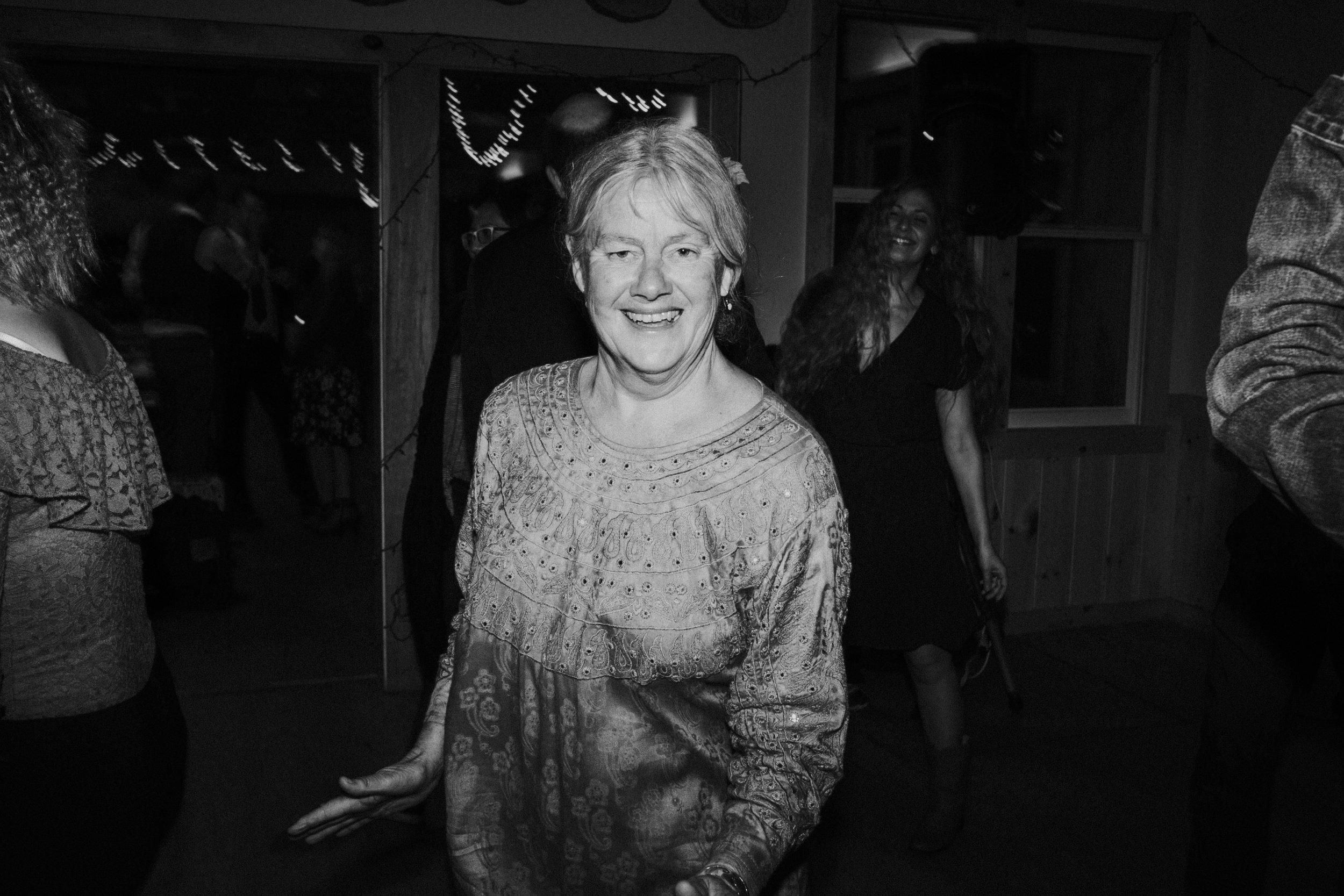 Photography Anthology - New Hampshire Camp Wedding Weekend (99 of 102).jpg