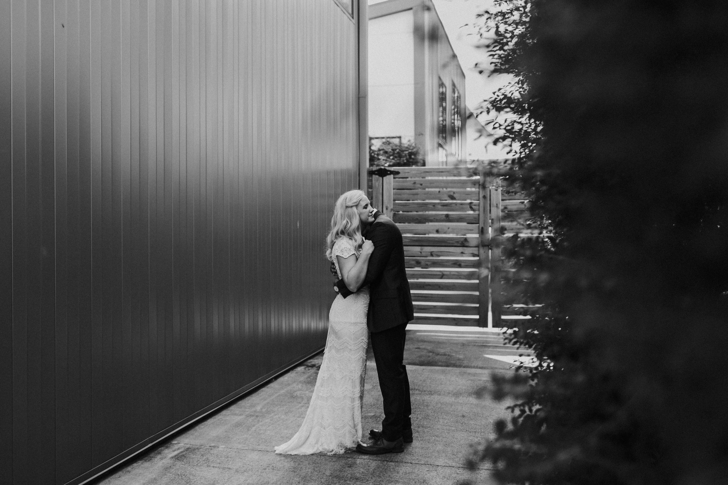 Photography Anthology - Courtney + Andrew (18 of 85).jpg