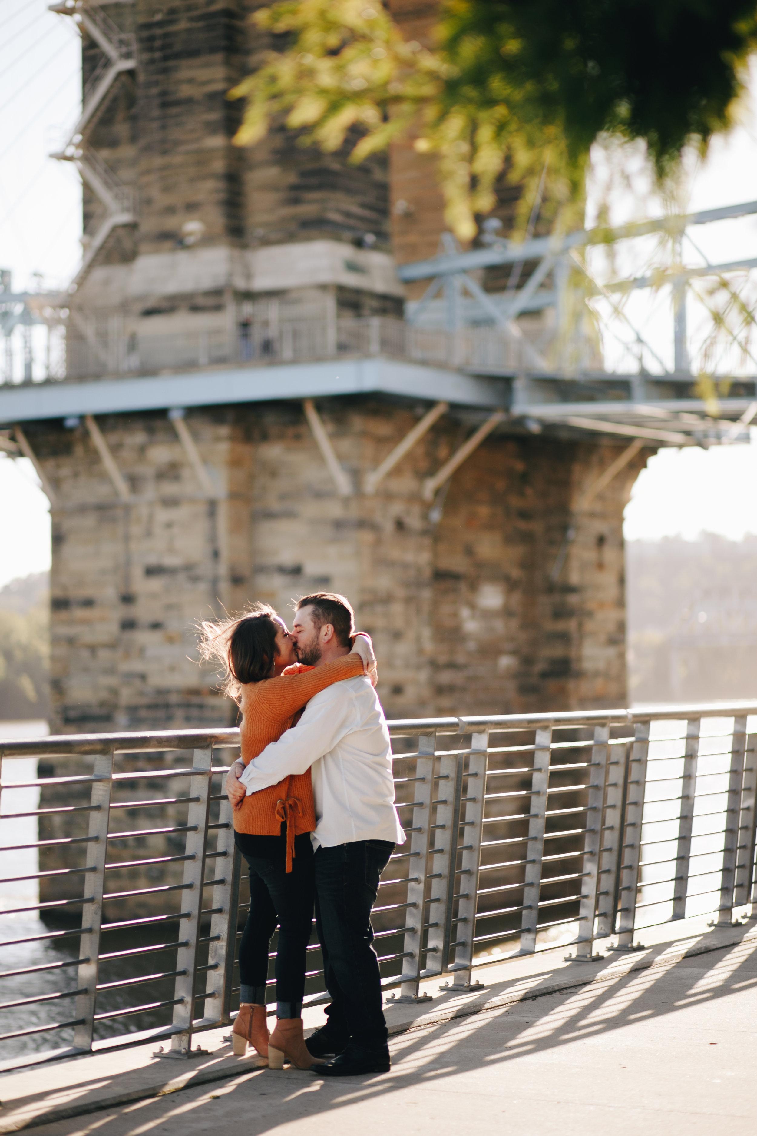 Photography Anthology - Cincinnati Engagement Photos Devou Park Smale Skyline (4 of 21).jpg
