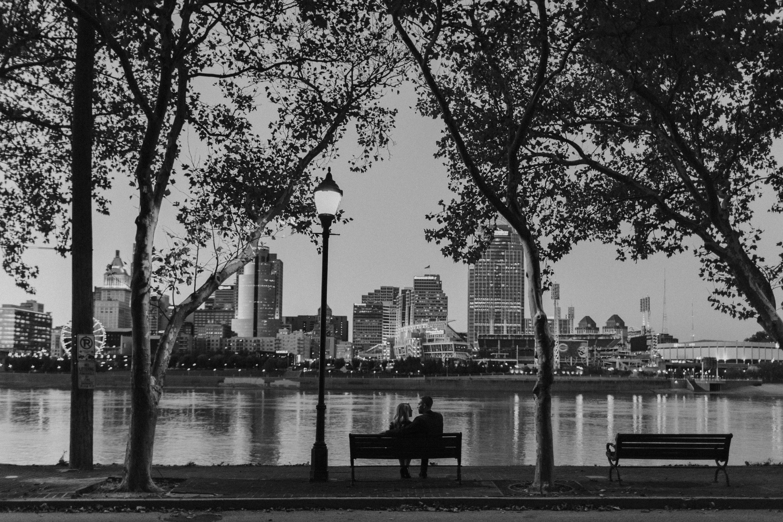 Photography Anthology - Cincinnati Engagement Photos Devou Park Smale Skyline (37 of 37).jpg