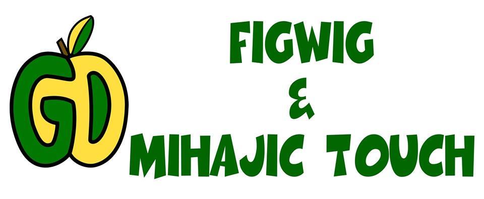 figwig.jpg
