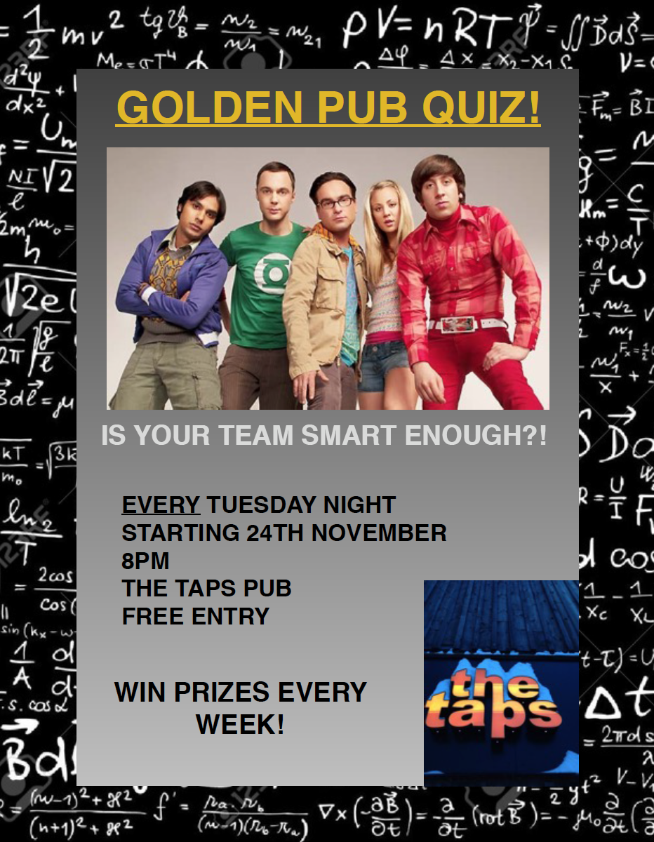 quiz night poster.png