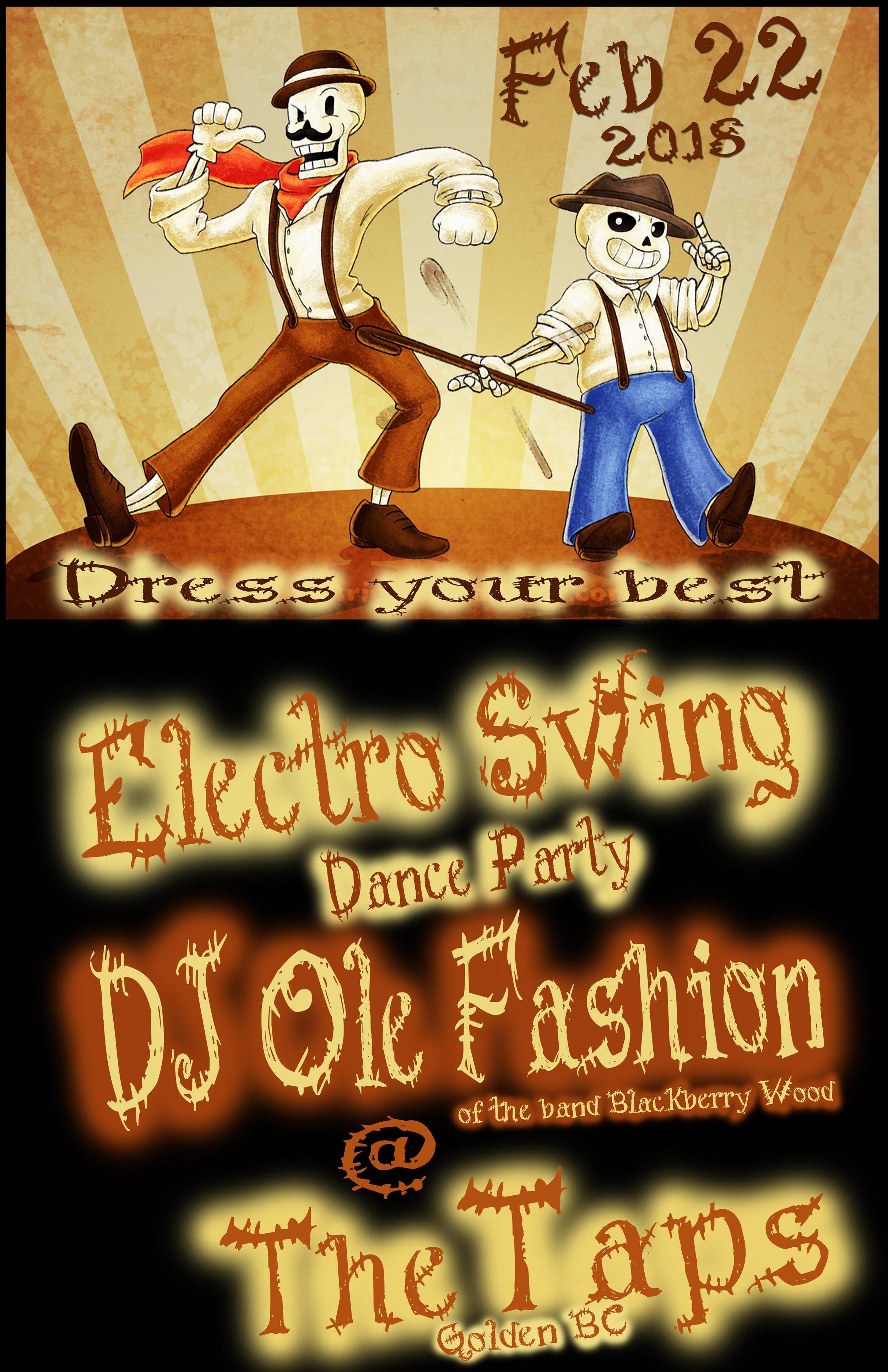 electro swing.jpg