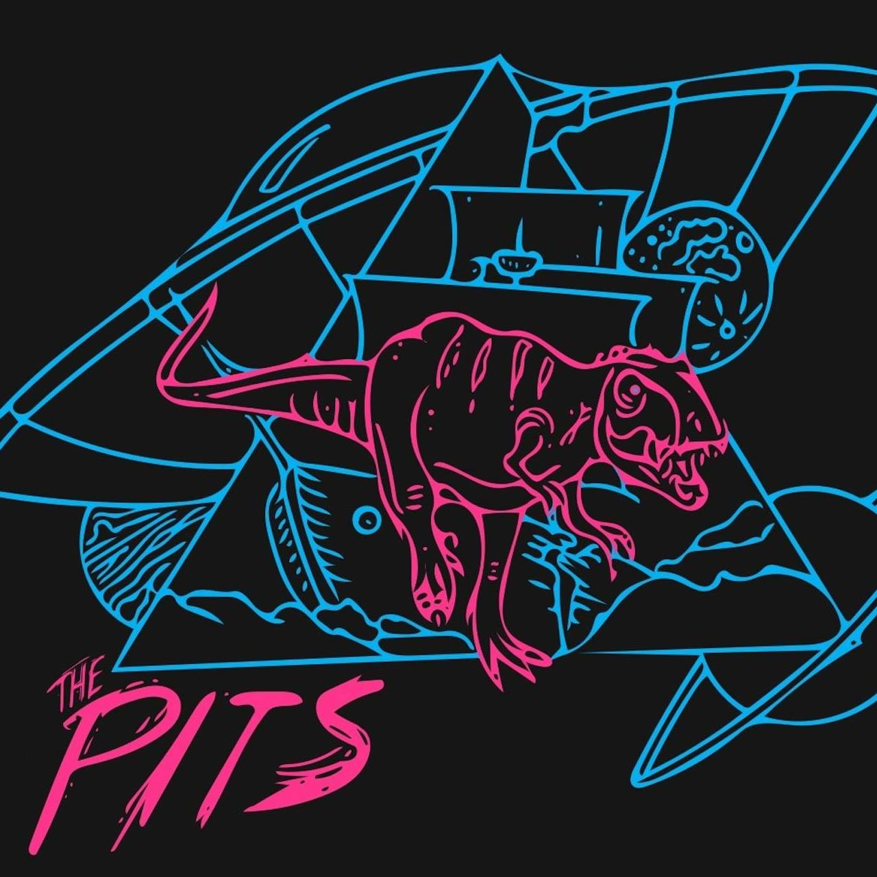 the pits pic.jpg