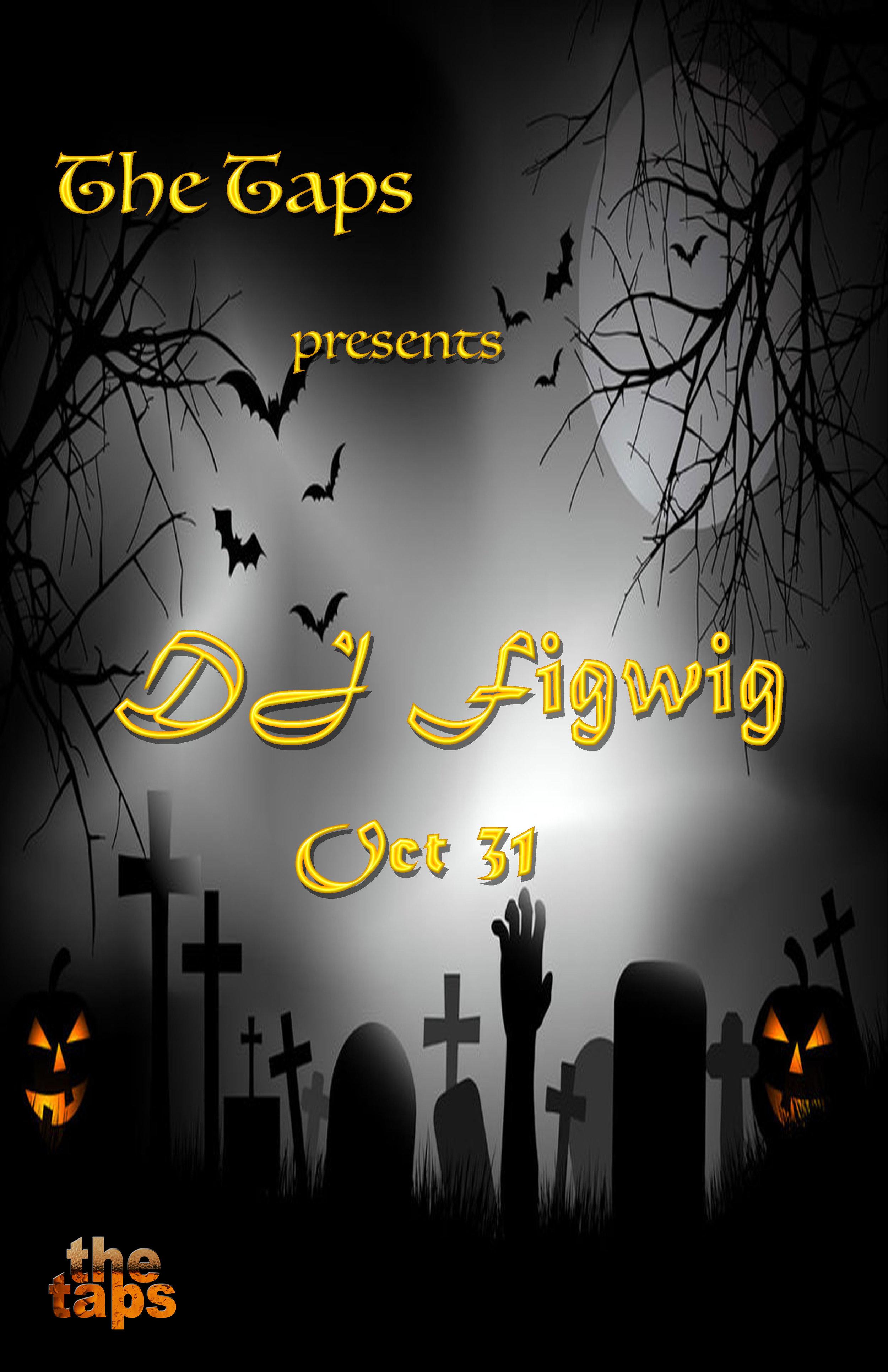 Halloween-18-web-.jpg