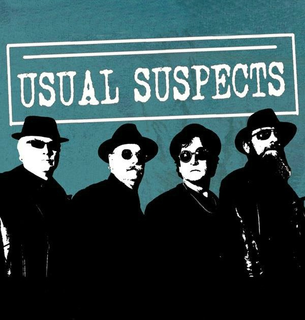 the usual suspects.jpg