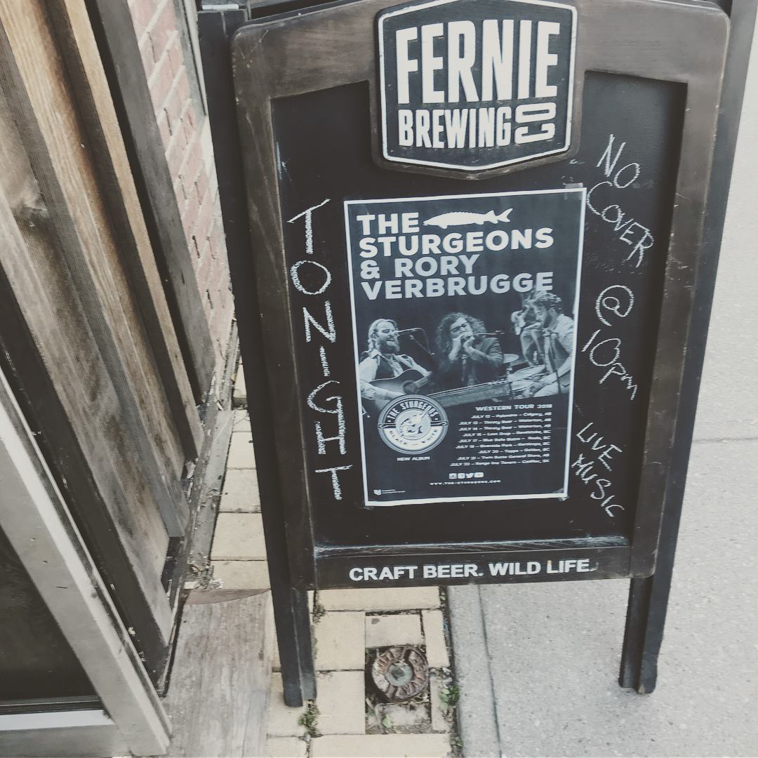 the sturgeons pic.jpg