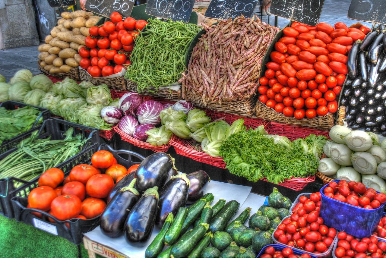 cruciferous-vegetables.jpg