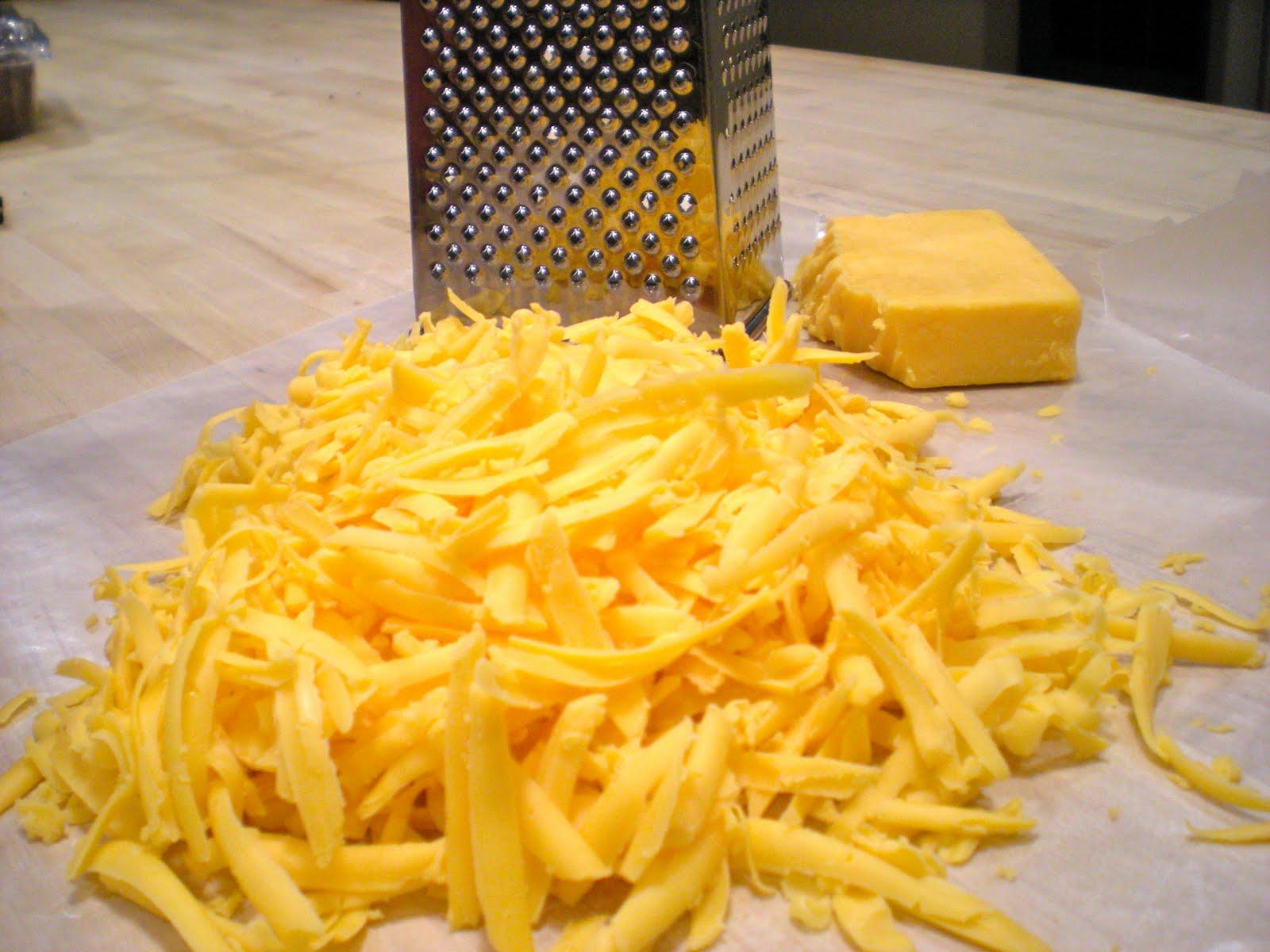 shredded cheddar.jpg