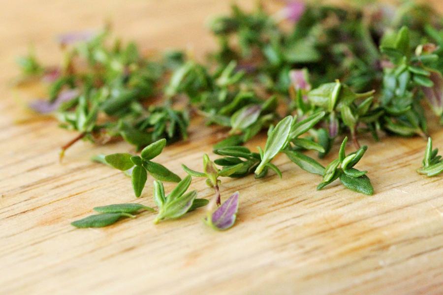 21-thyme-leaves.jpg