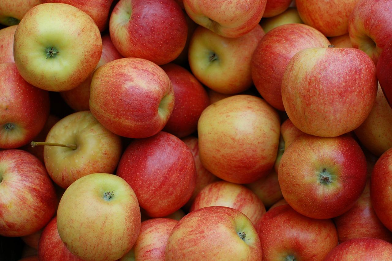 apples-379870_1280.jpg